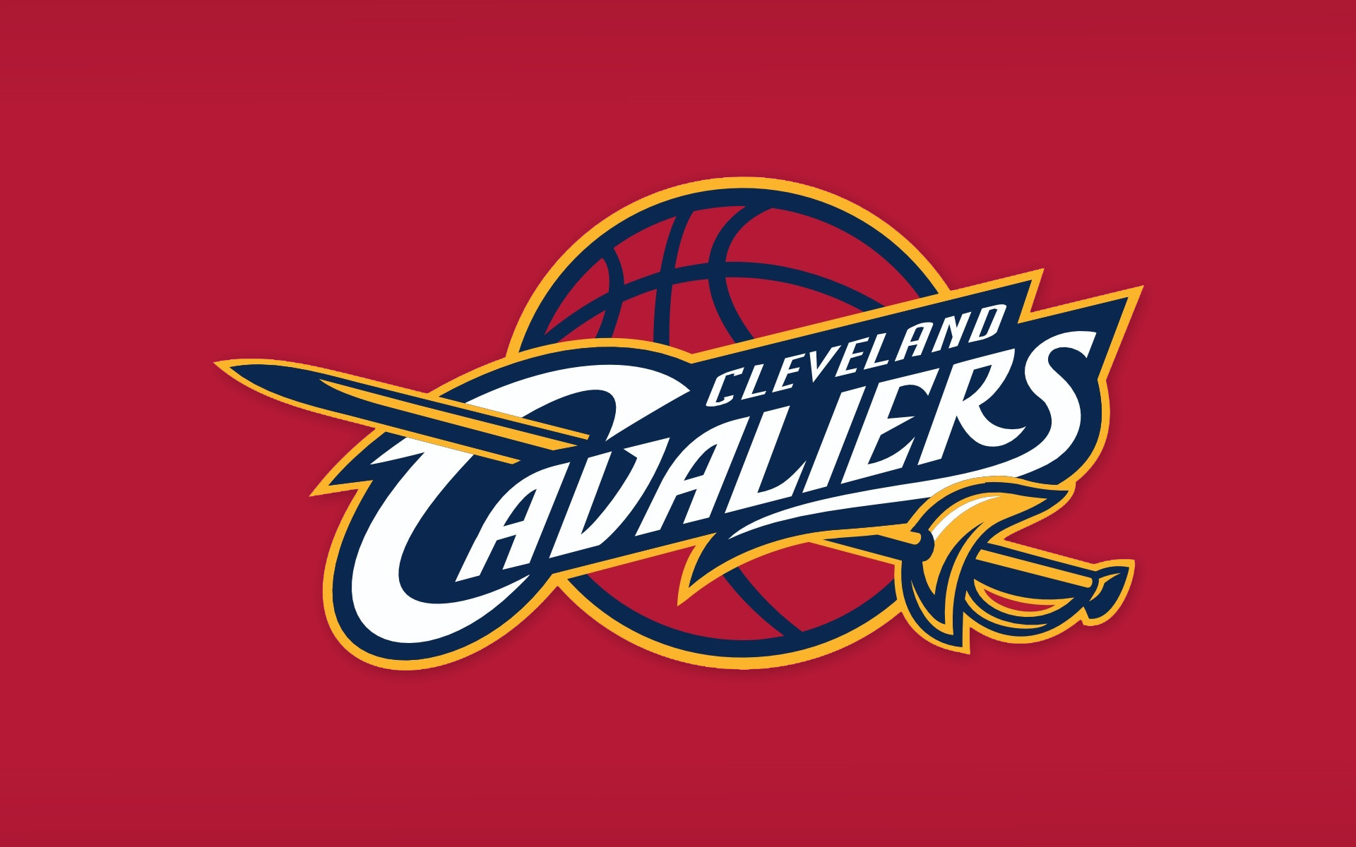 Cleveland Cavaliers Wiki >> Kyrie Irving Logo Wallpapers (77+ images)