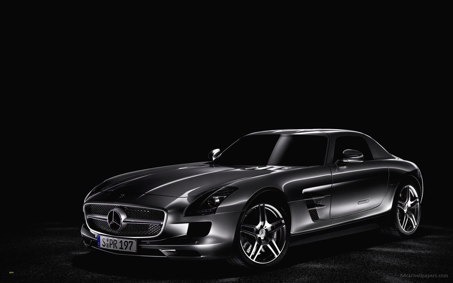 1920x1200 Mercedes Benz Of Mobile New Mercedes Benz Logo Wallpaper Mobile 28 Dzbc