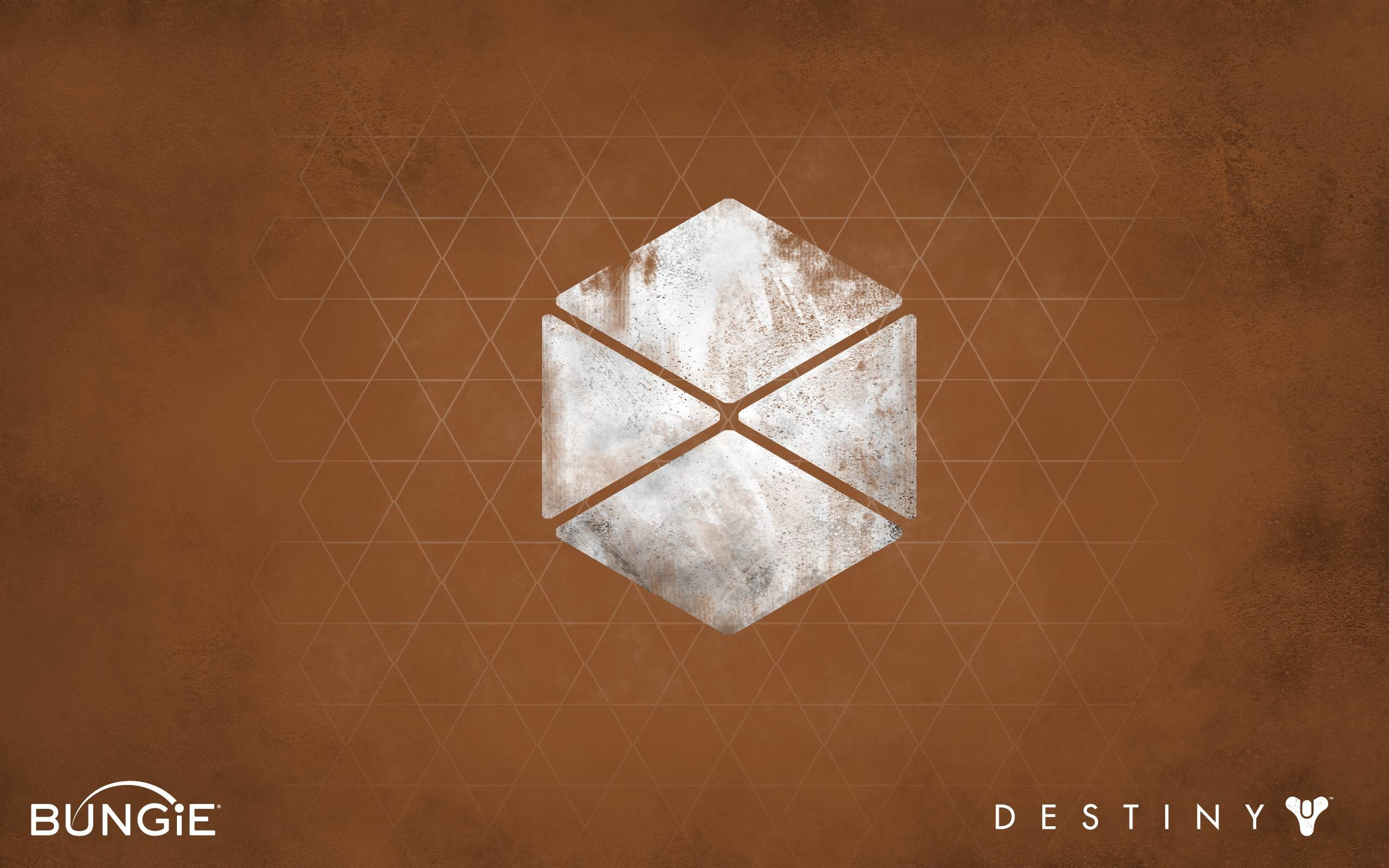 2560x1600 Get free high quality HD wallpapers destiny vanguard iphone wallpaper