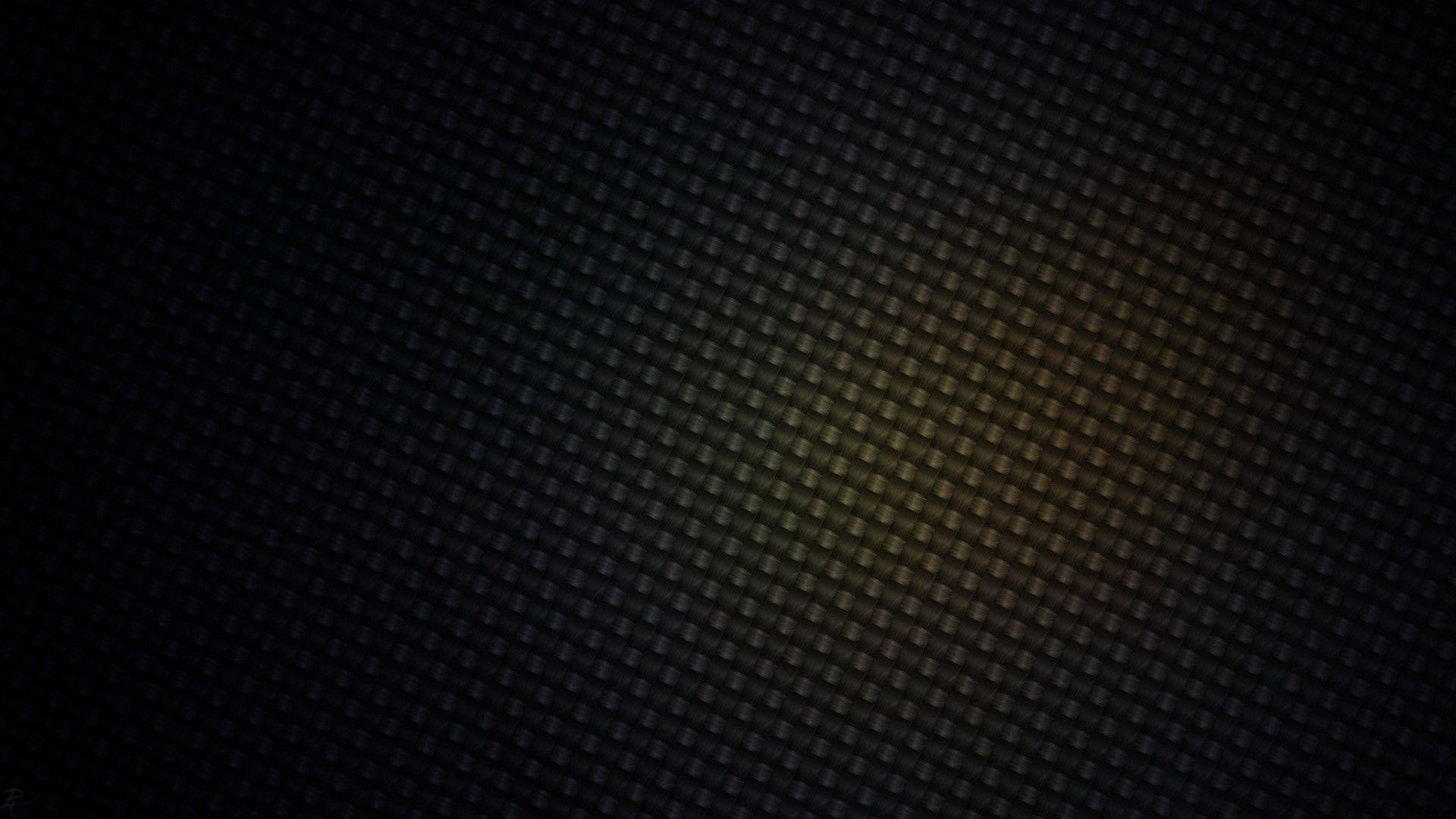 hd carbon fiber wallpaper (79+ images)