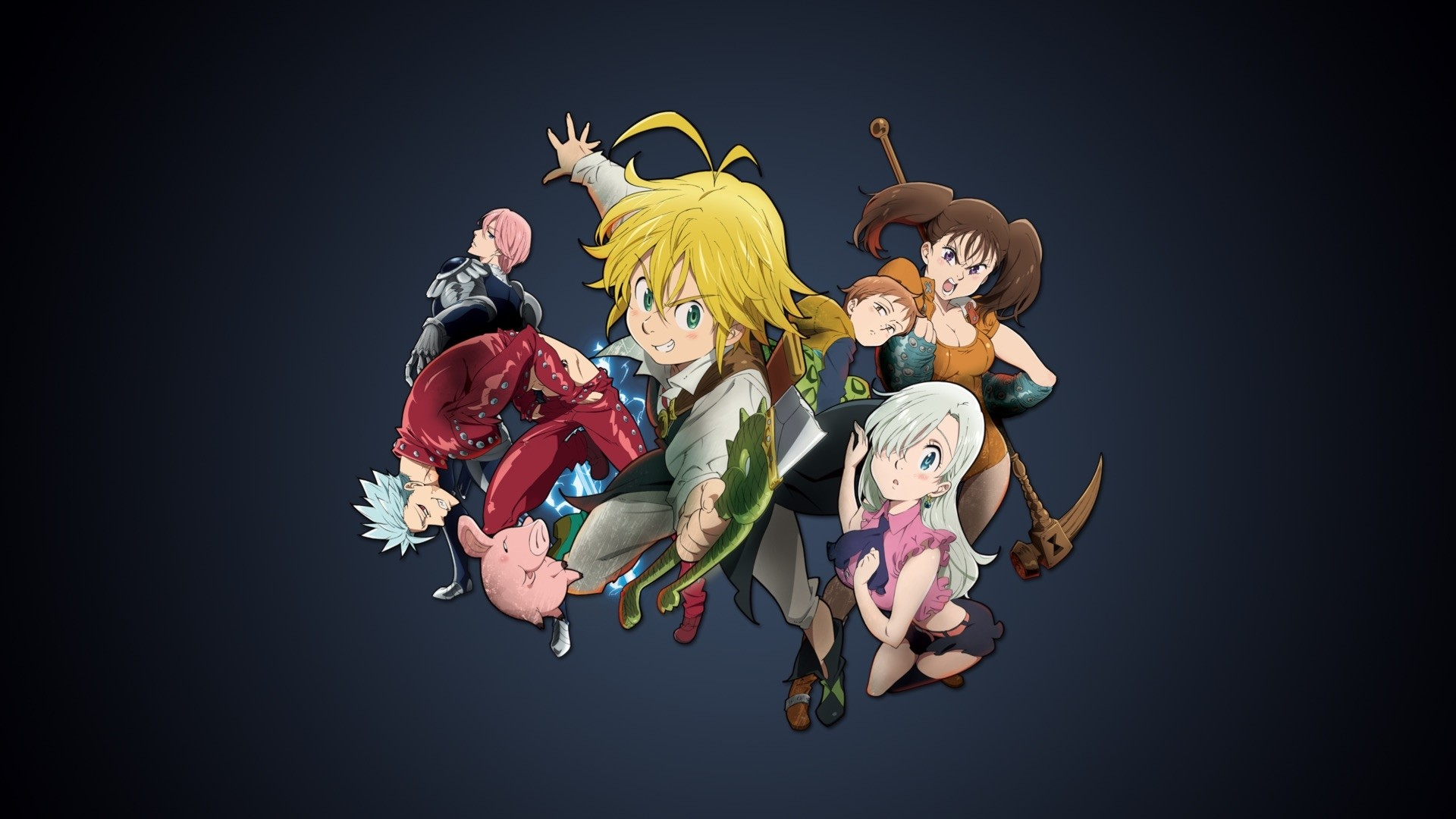 1920x1080 ... 141591 the seven deadly sins the seven deadly