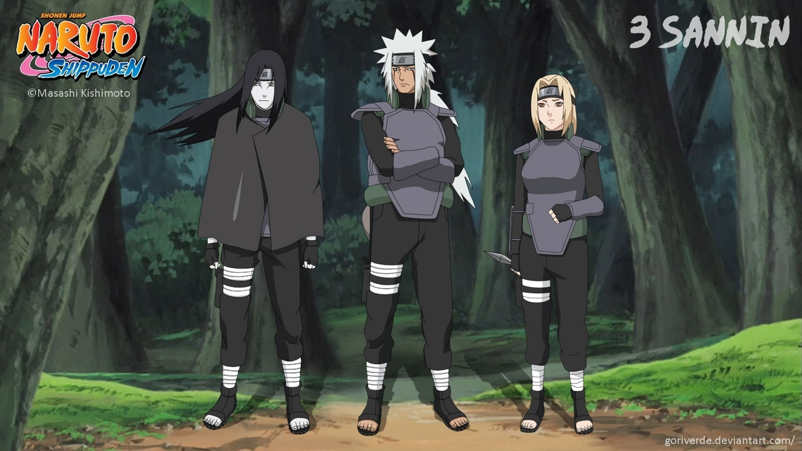 download game naruto the broken bond android