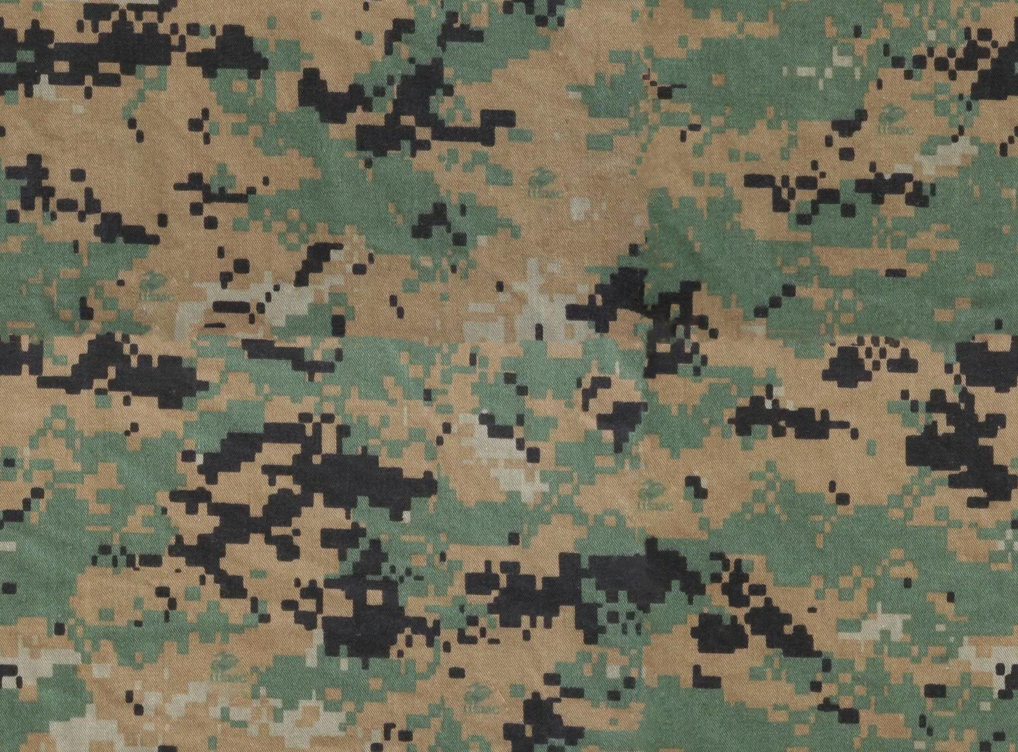 2048x1513 Woodland MARPAT Seamless by signcrafter on DeviantArt