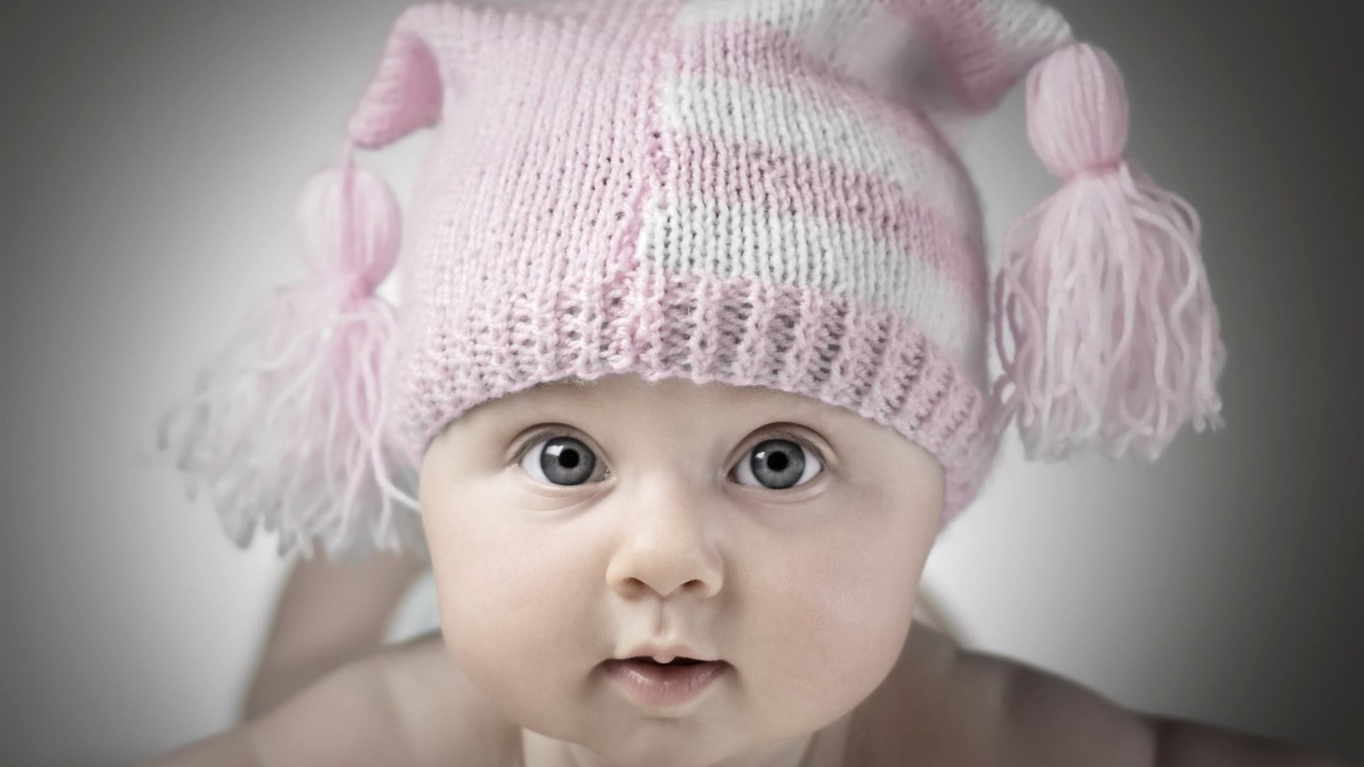 1920x1080 Cute Baby HD Wallpapers Free Download