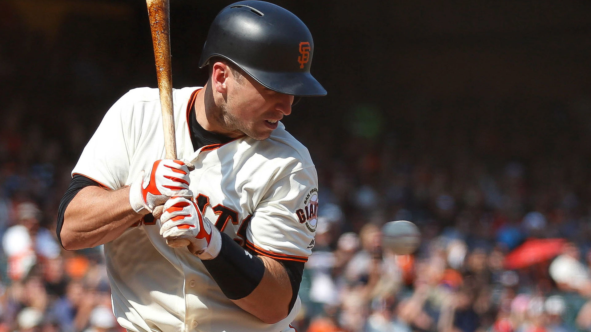 Buster Posey Wallpaper 76 Images