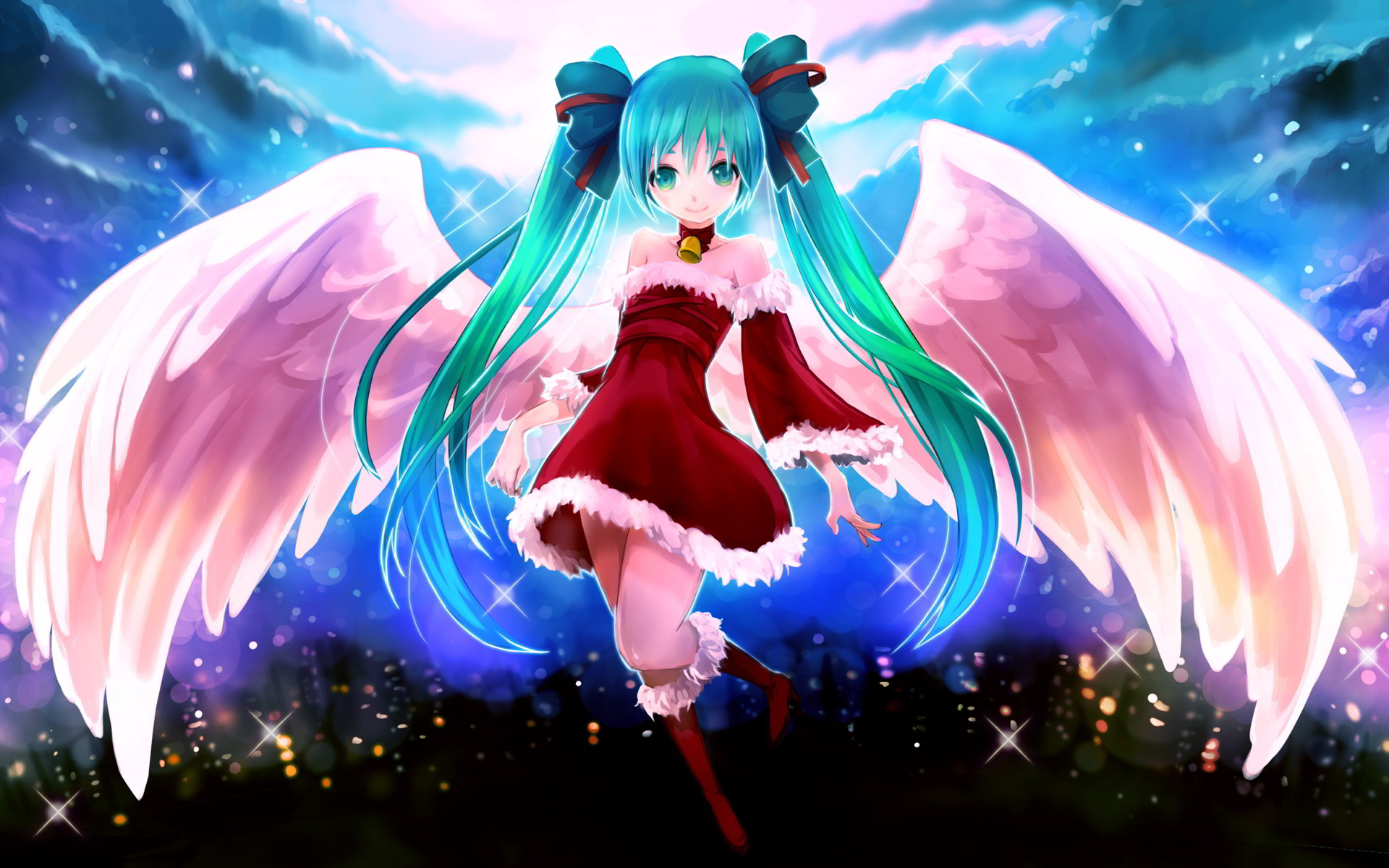 1920x1200 Angel HD Wallpapers Backgrounds Wallpaper 1024×768 Angel Picture Wallpapers  (45 Wallpapers) |