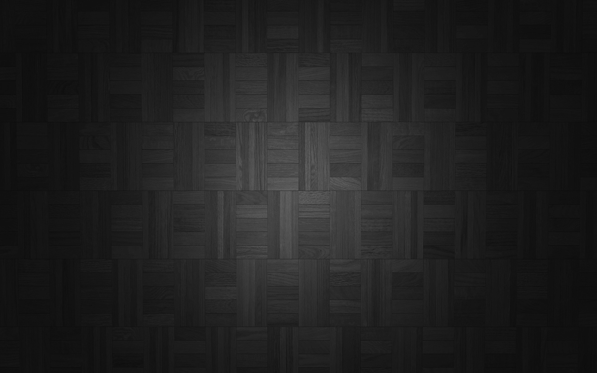 1920x1200 Black Floor Texture And Black Background Wallpaper X Black Background Black  Floor Texture And Download Black Flooring Texture High Quality ...