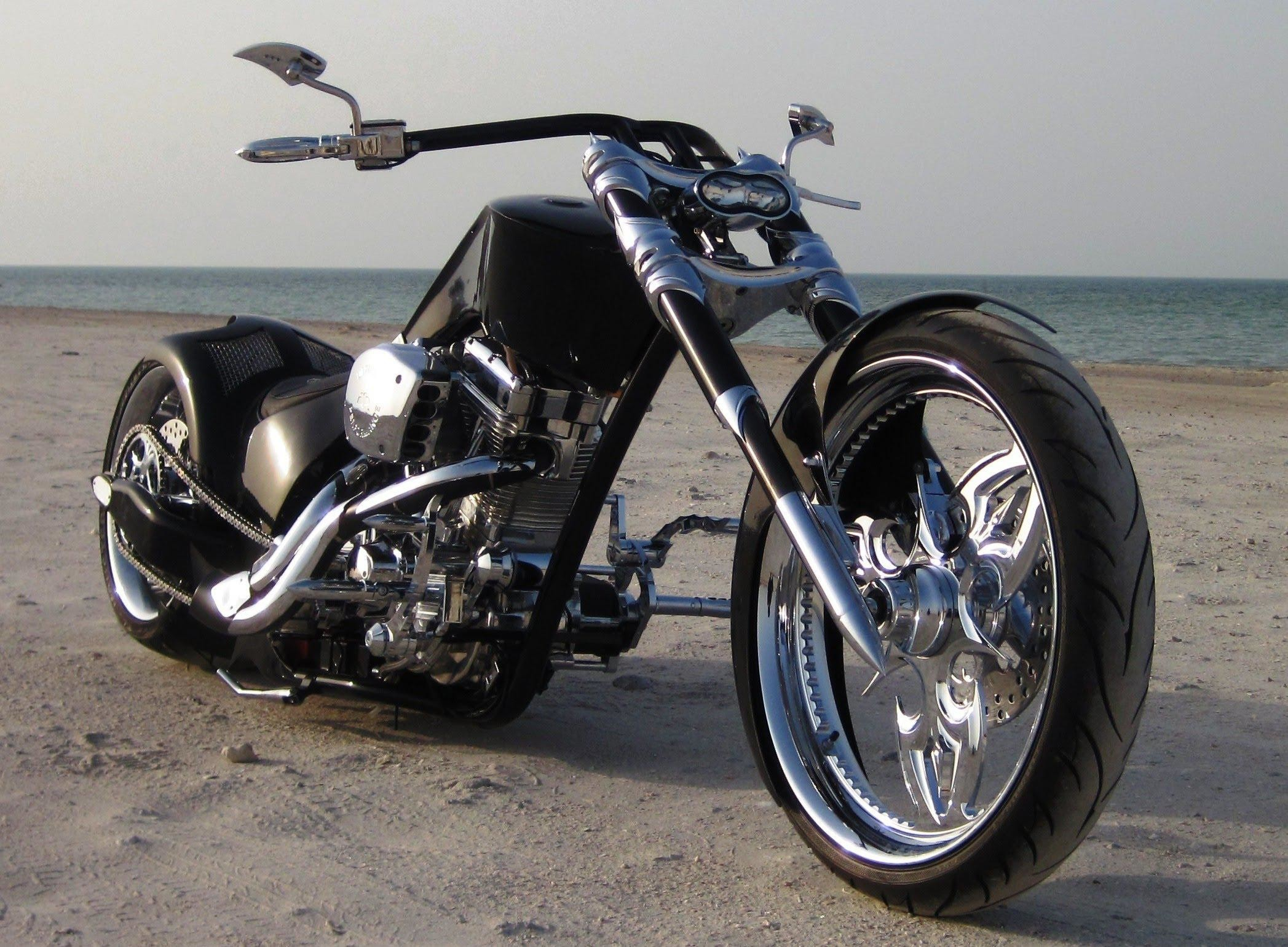 2095x1541 Chopper Wallpaper - 52DazheW Gallery BIKES CUSTOM CHOPPER DESKTOP ...