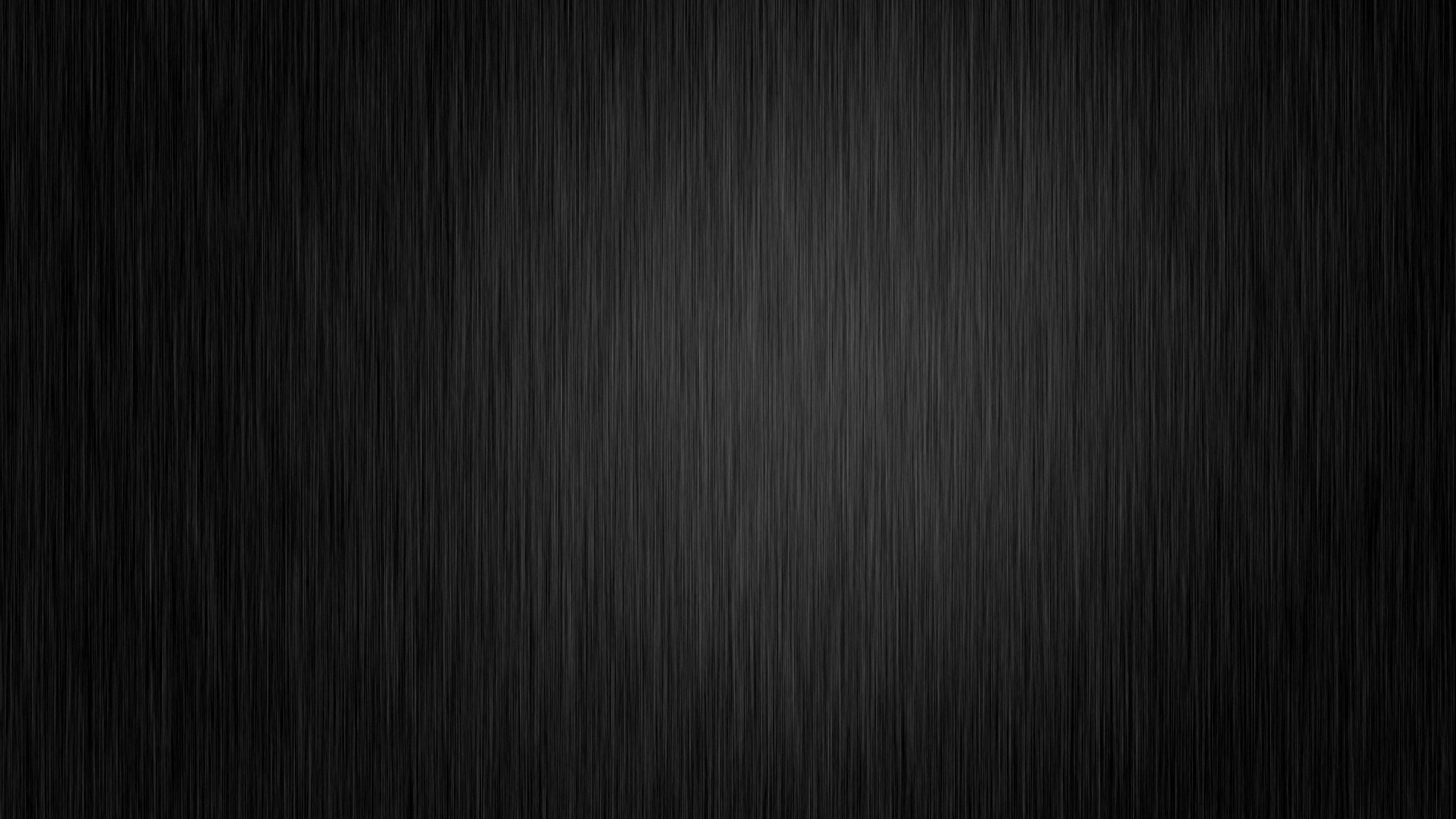 Black and Grey Desktop Wallpaper (63+ images)