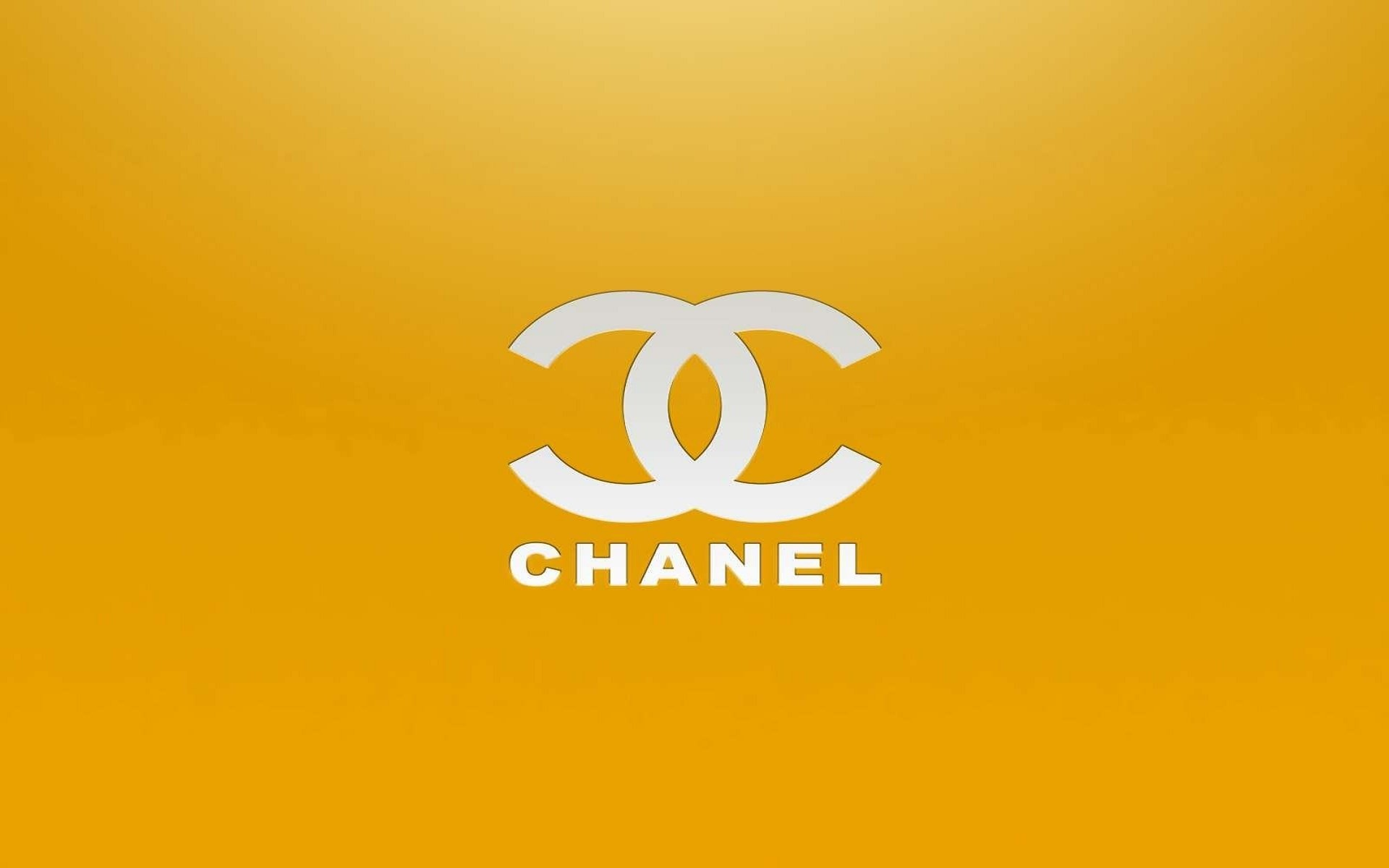 1920x1200 logo chanel wallpapers hd free download