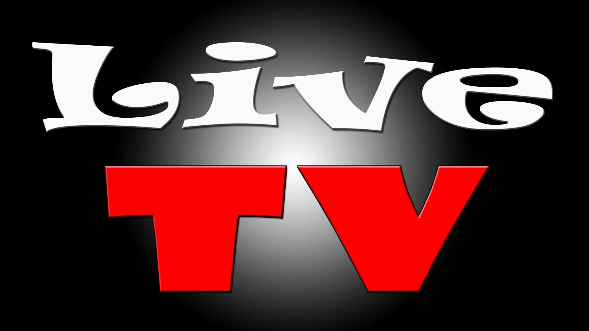 Live Hd Tv