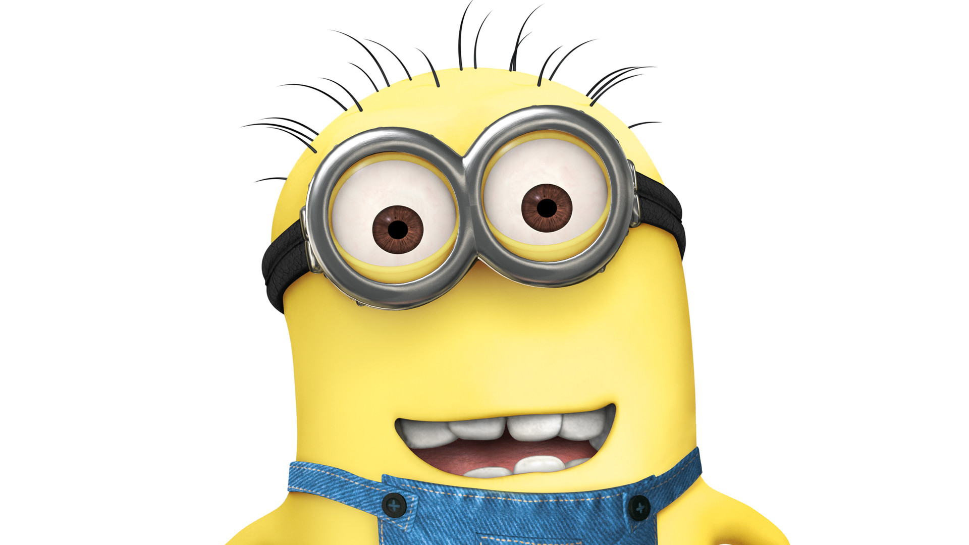 Minion wallpaper for android 80 images - Despicable minions wallpaper ...
