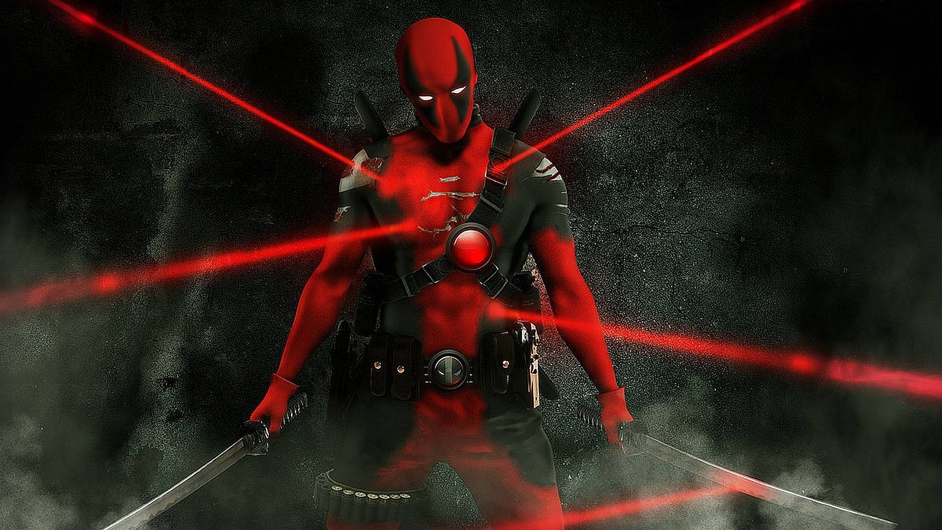2560x1600 Movies Deadpool Wallpapers HD Desktop And Mobile Backgrounds