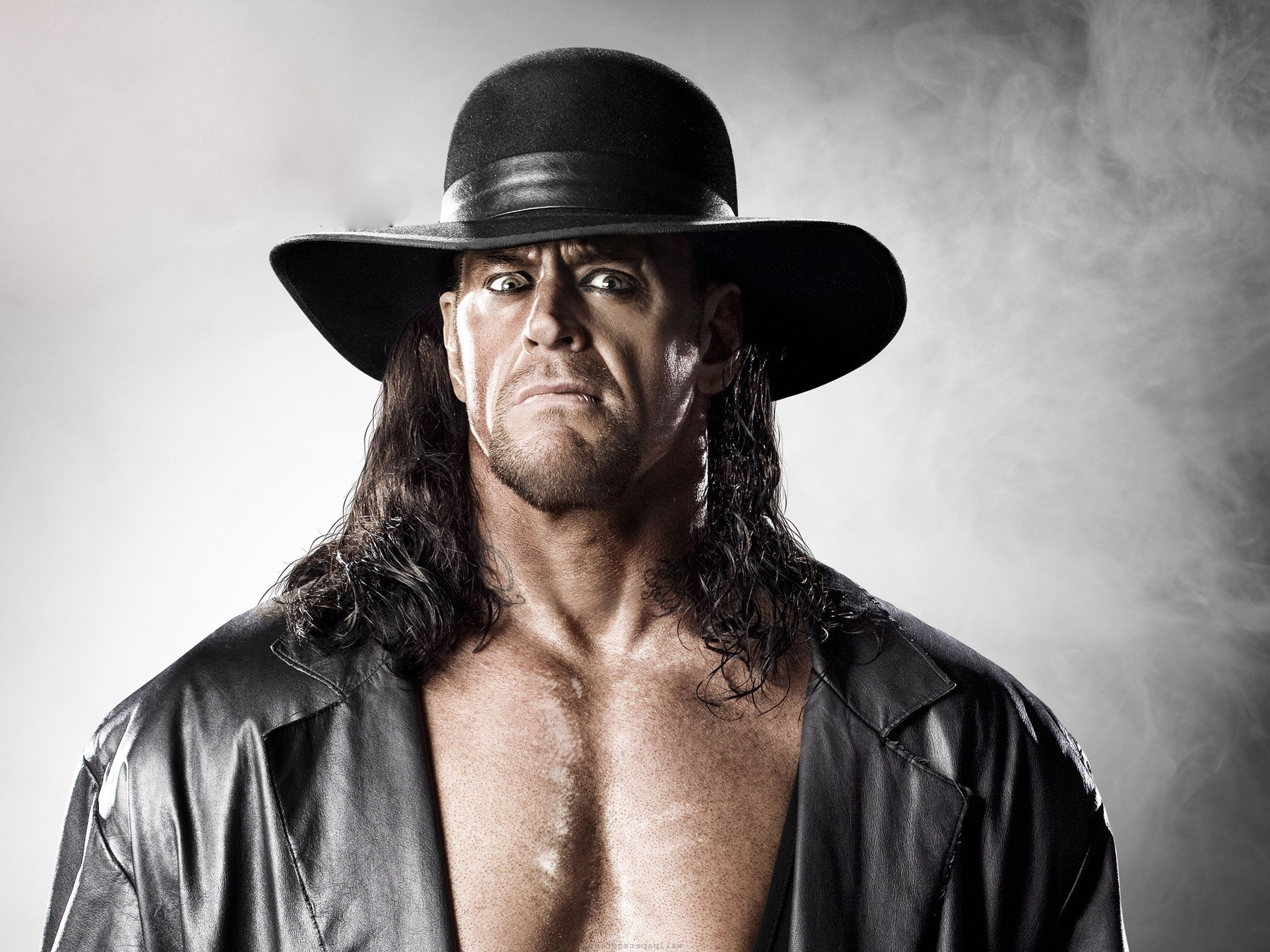 2560x1920 Check out Undertaker WWE Champion HD Photos And Undertaker HD Wallpapers in  widescreen resolution See WWE Superstar High Definition hd Images And The  ...