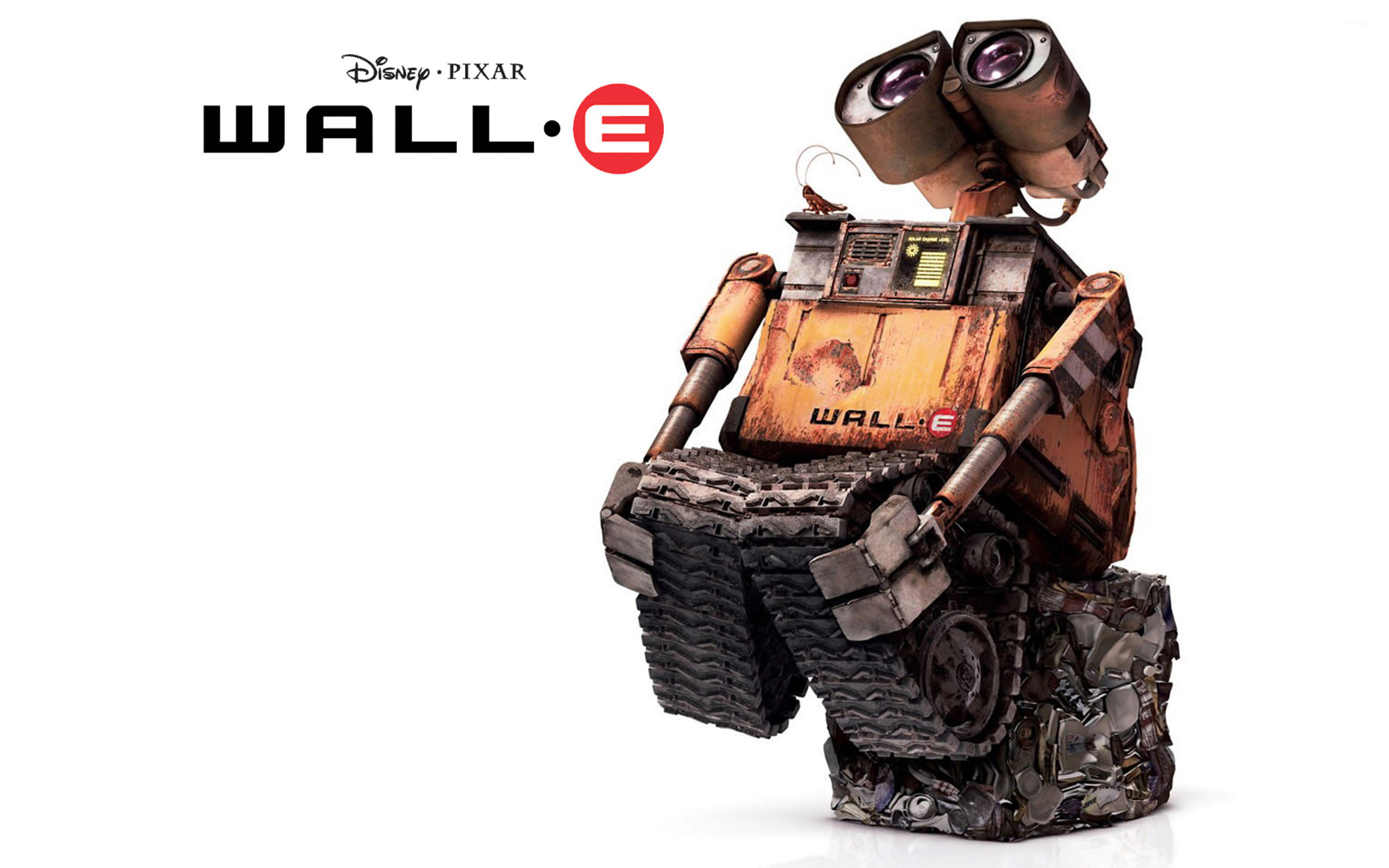 wall e full movie free download