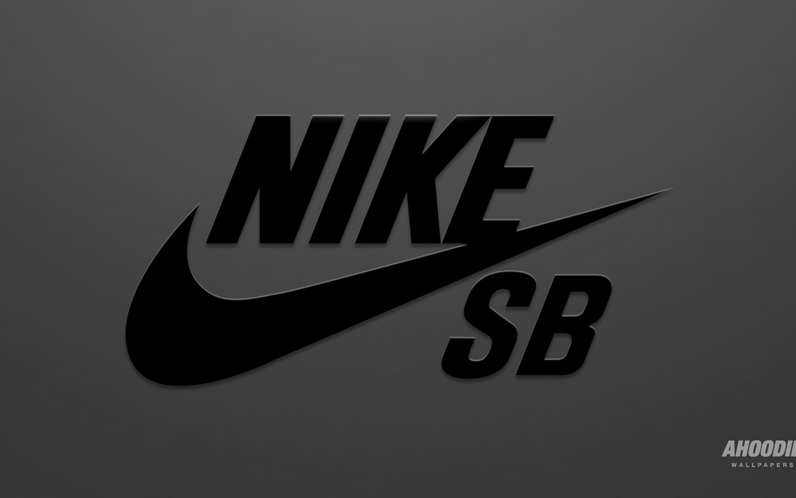 buy online 7d950 58fc4 2560x1600 Nike Sb Wallpapers HD X, jeep logo wallpaper iphone 5 -  JohnyWheels