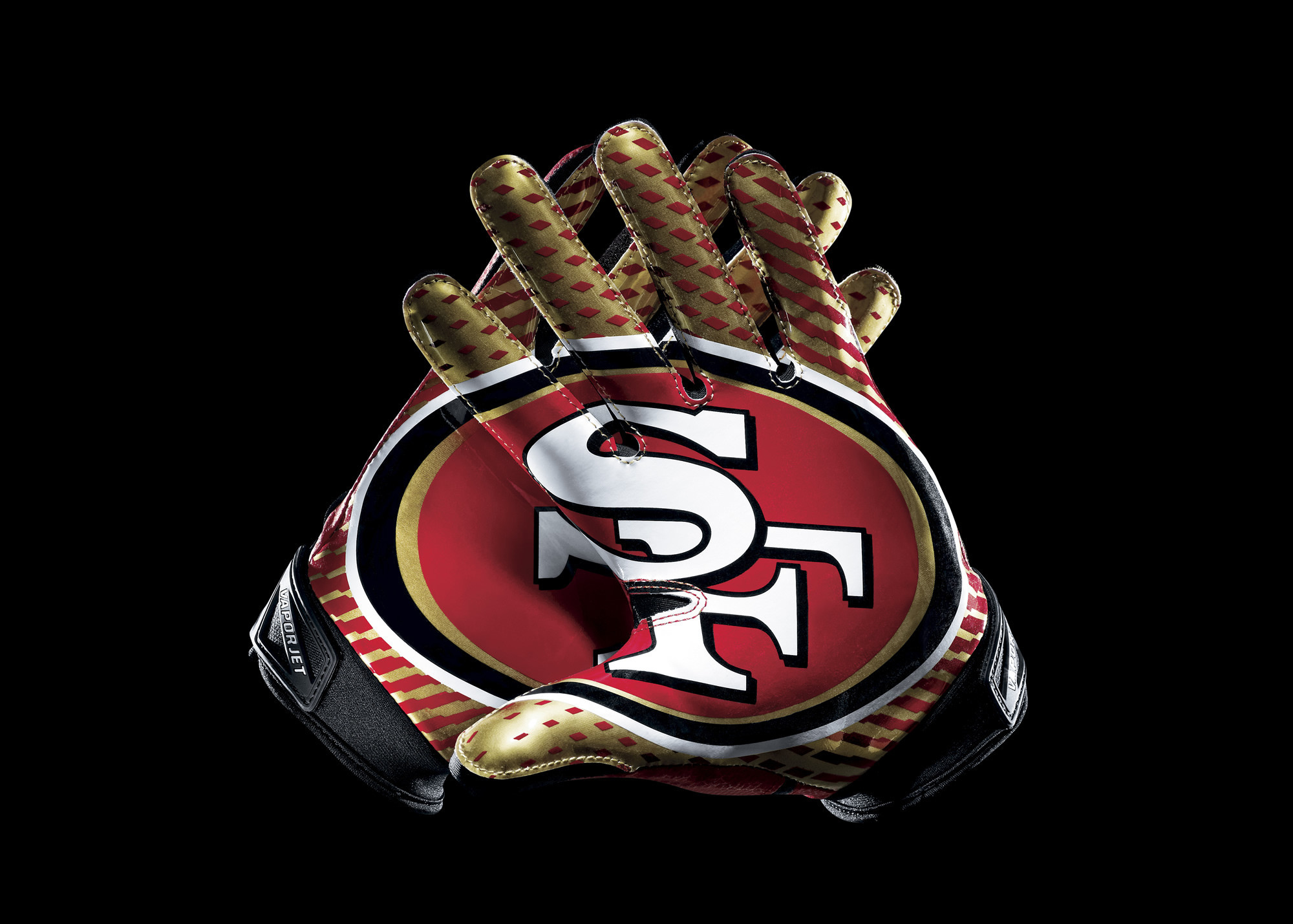 Sf 49ers Wallpaper (69+ Images