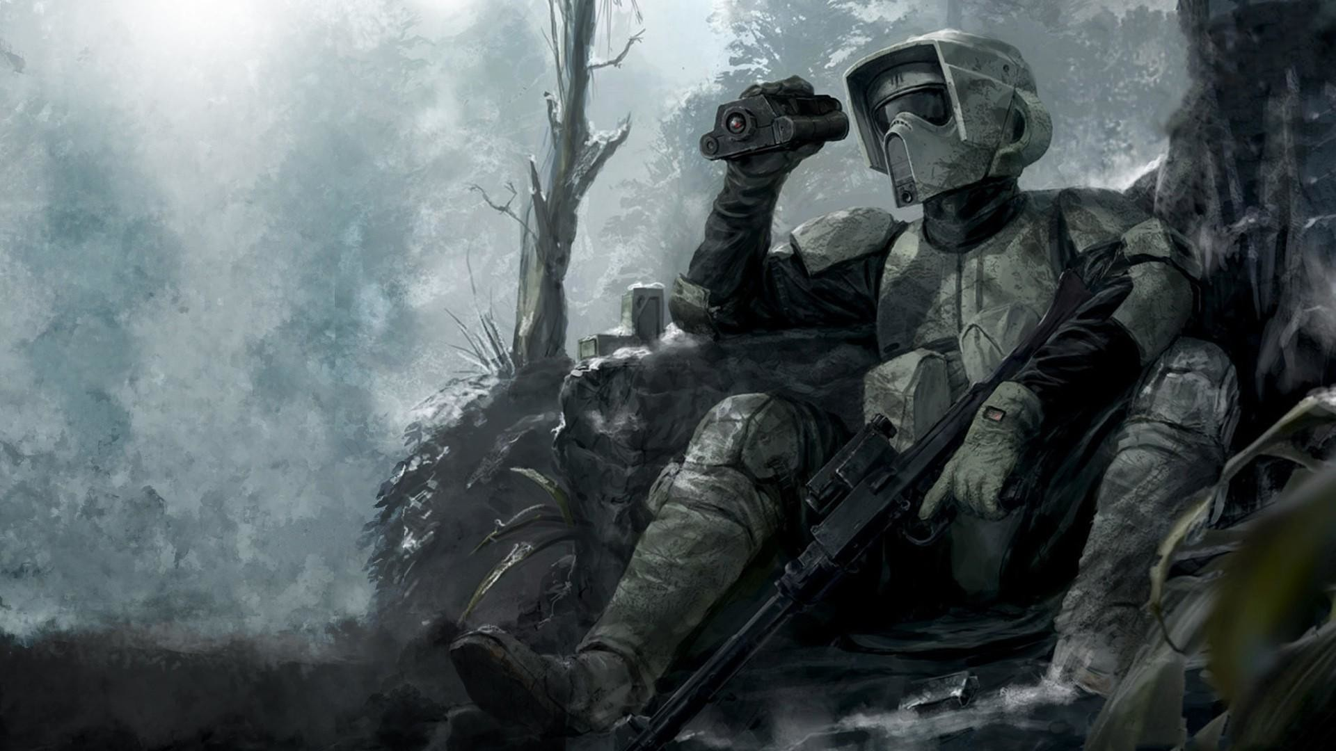 Military Hd Wallpapers 1080p 85 Images