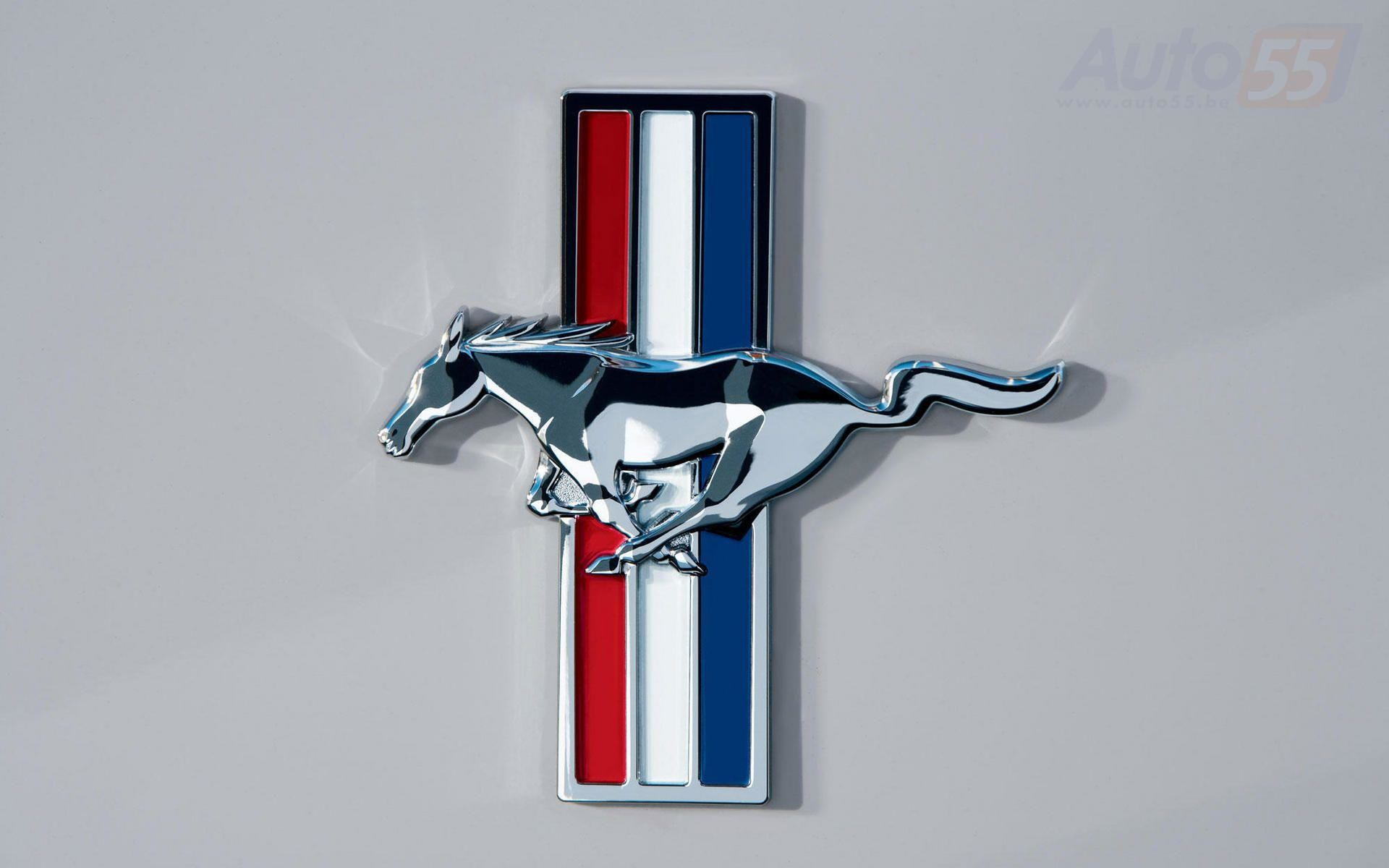 1920x1200 wallpapers for ford mustang logo wallpapers