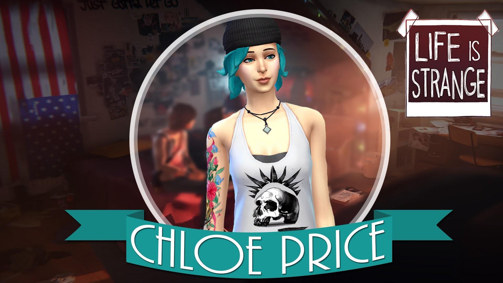 65220c7f907 1920x1080 General 1920x1080 Life Is Strange Max Caulfield Chloe Price  kissing