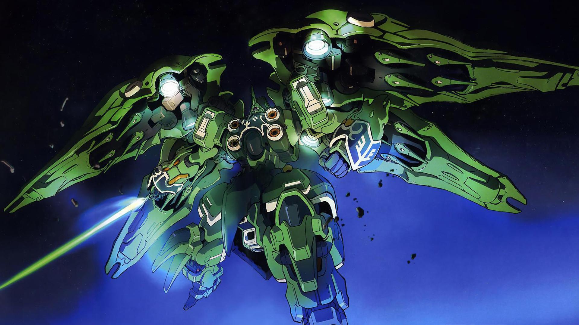 Gundam wallpapers 65 images 1920x1080 gundam wallpaper hd5 600x338 voltagebd Gallery