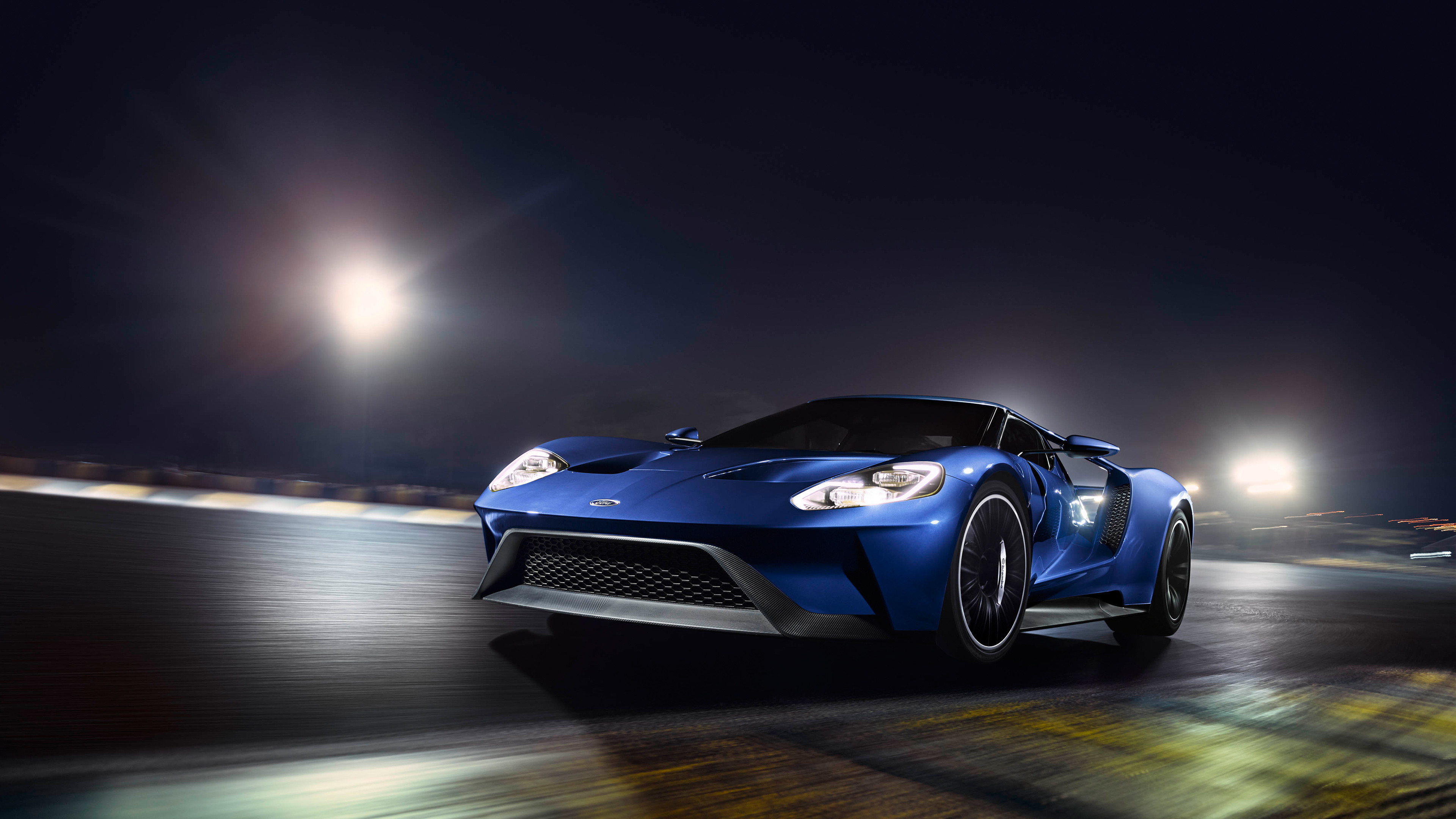 Ford Gt Wallpaper Hd 74 Images