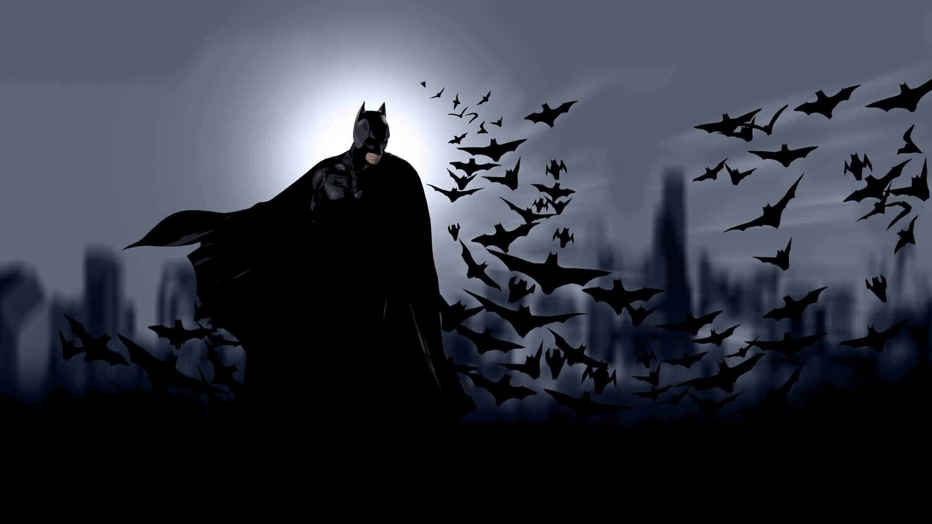 hd batman wallpaper 73 images