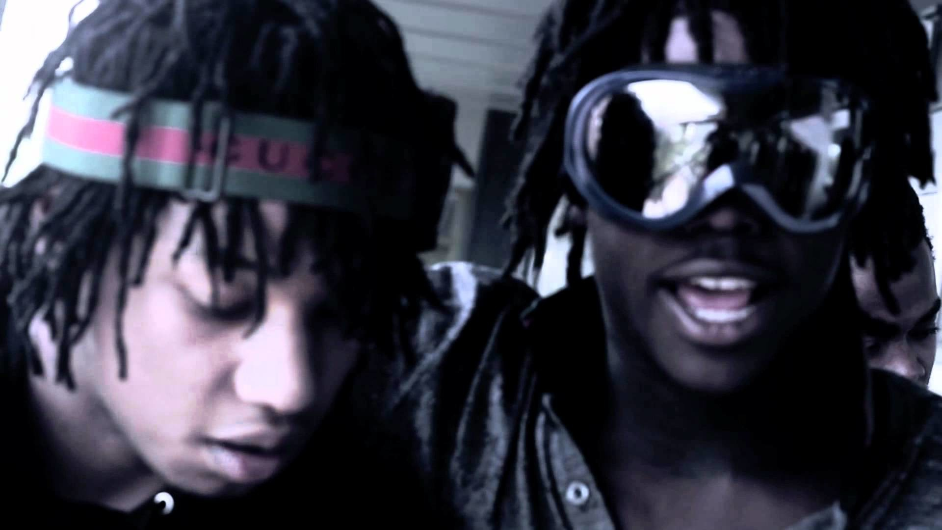 Chief Keef Wallpapers (79+ images)