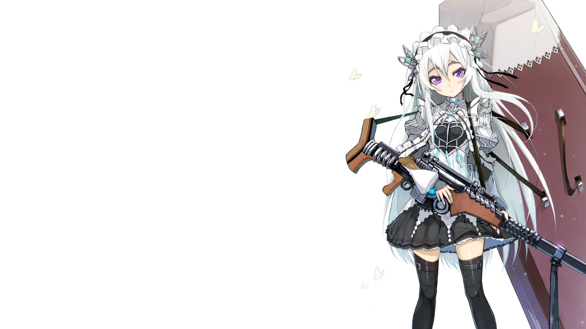Wallpaper Hd Animes Juntos: HD Anime Wallpapers 1080p (72+ Images