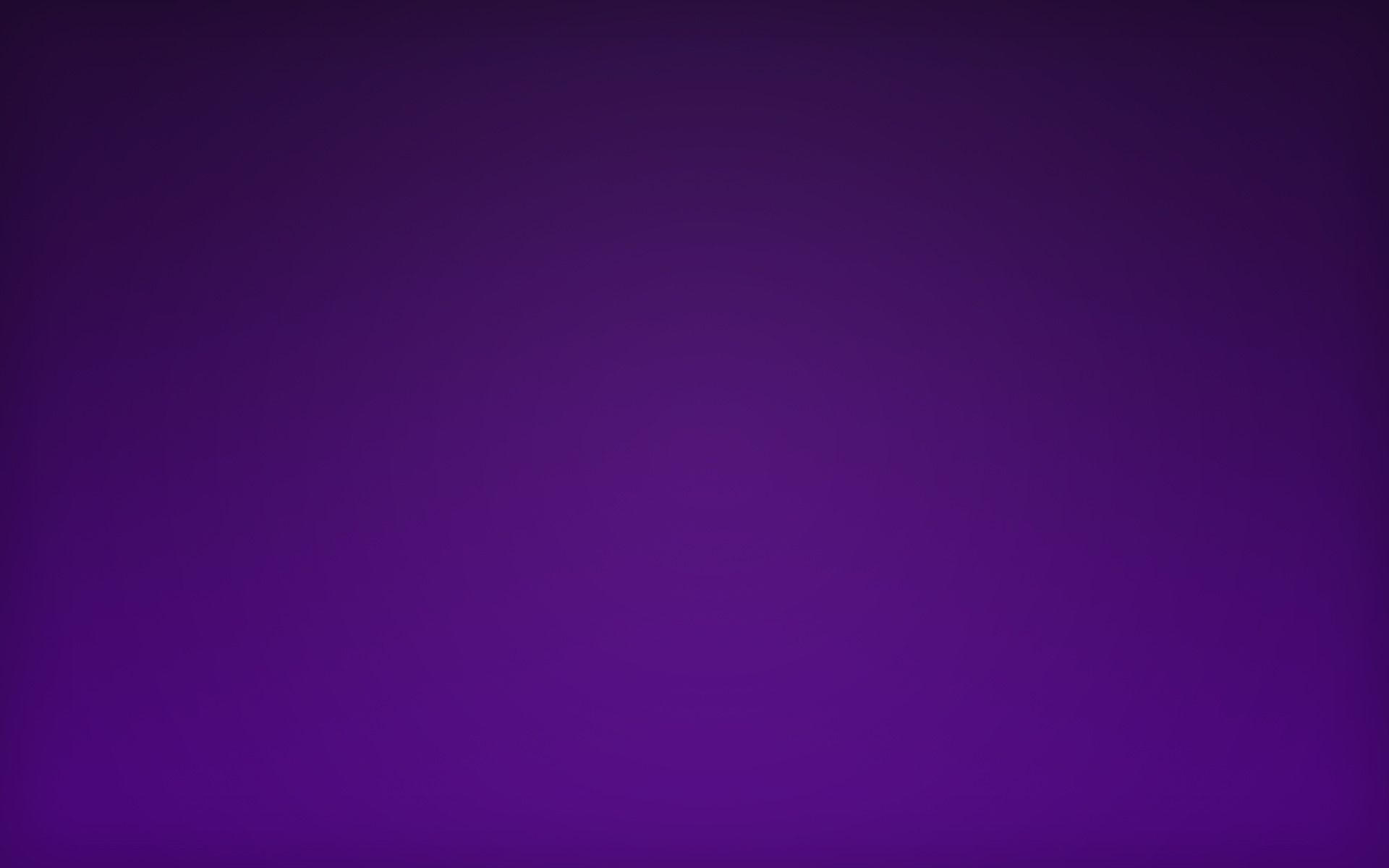 1920x1200 Wallpapers For > Plain Dark Purple Backgrounds #9555
