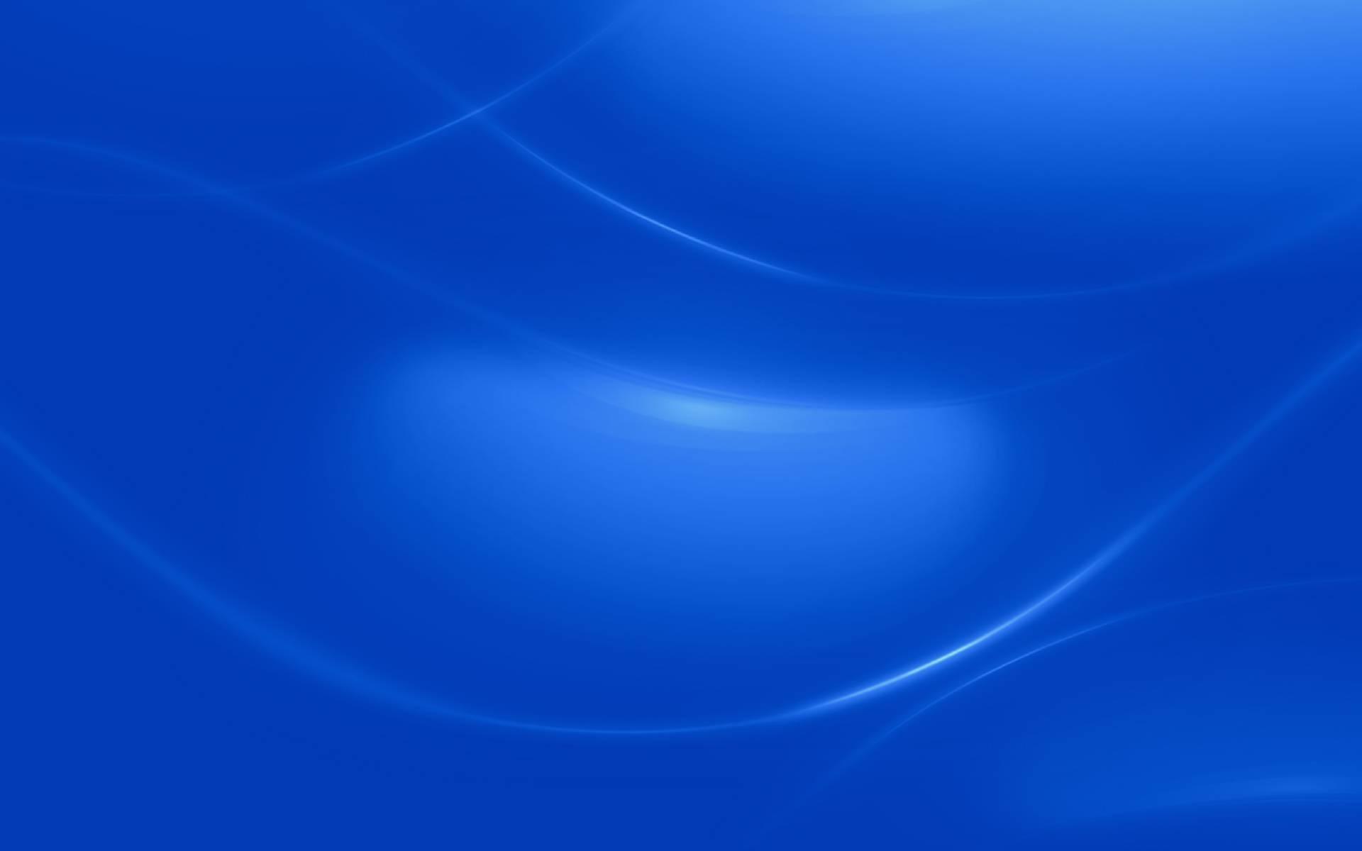 3840x2160 Alienware 17, Asus ZenBook, Asus ZenBook Pro, Dell XPS 13, Dell XPS 15
