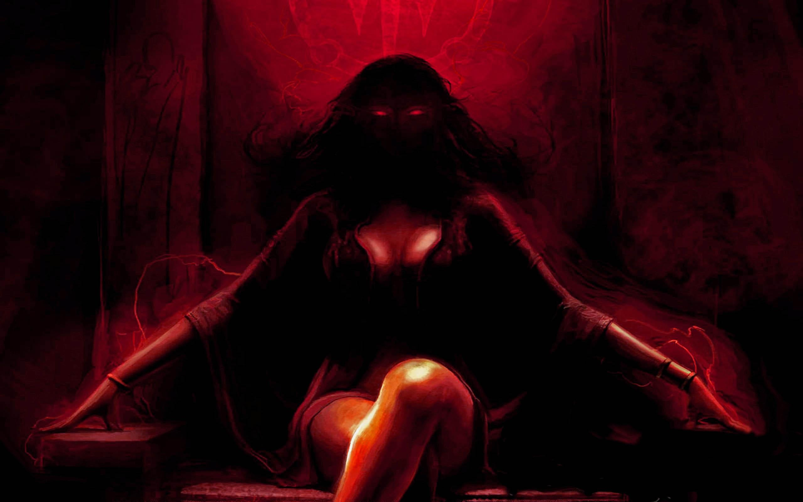 2560x1600 ... devil pic wallpapers 61 wallpapers hd wallpapers ...