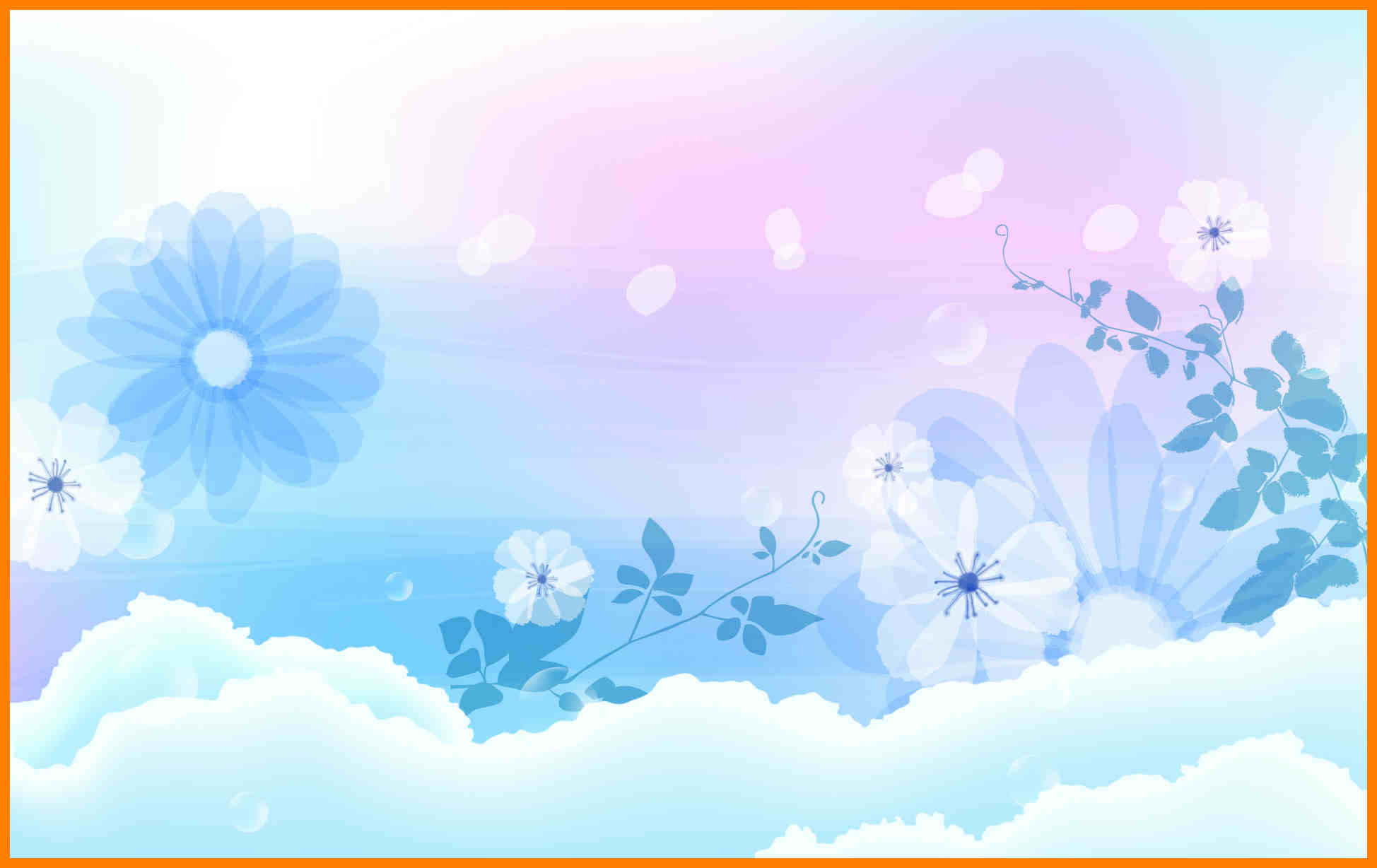 1948x1228 blue flowers background_1.jpg
