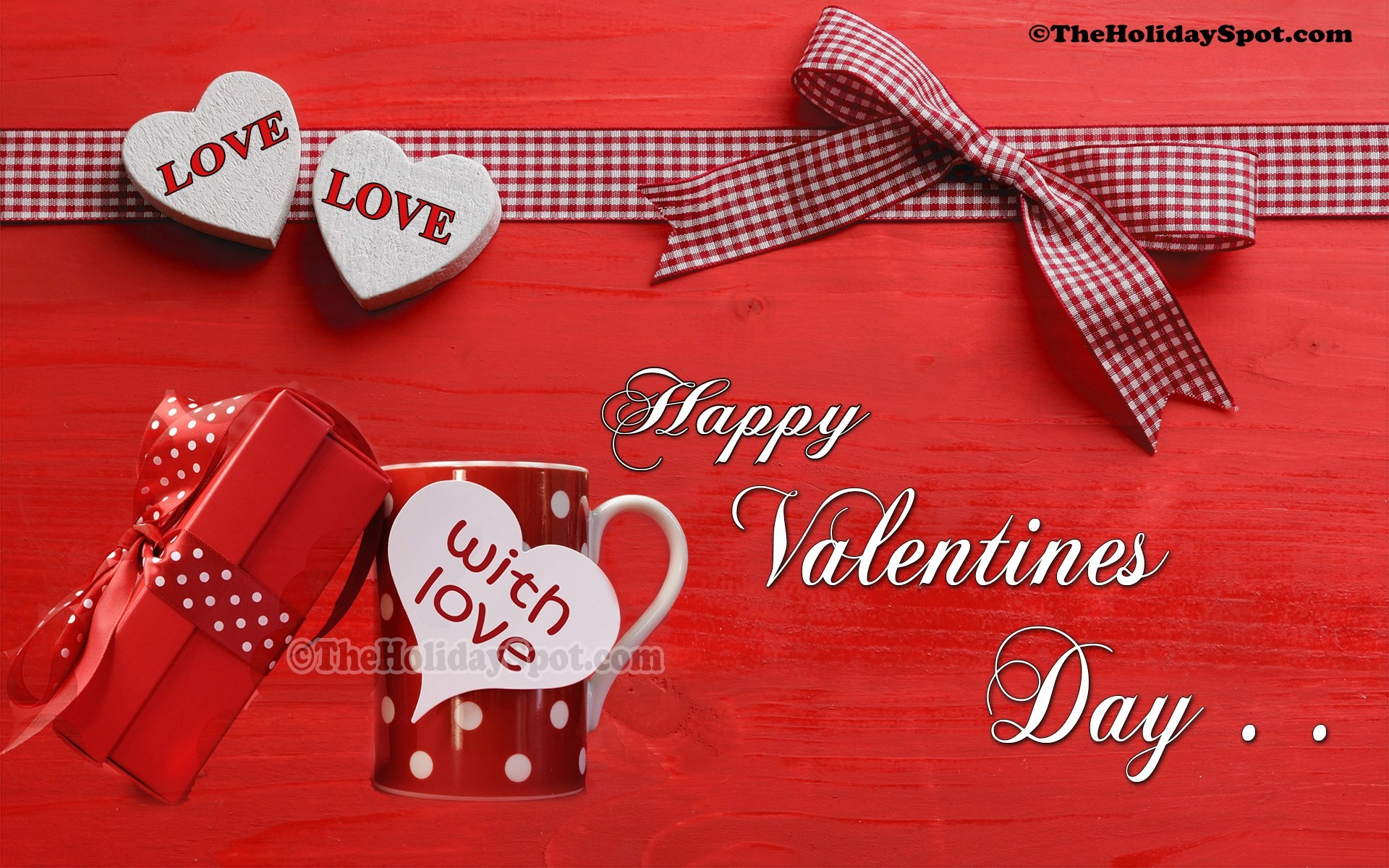1920x1200 77 Valentines Day Wallpapers. St Valentines Screensavers Nfslovebirds
