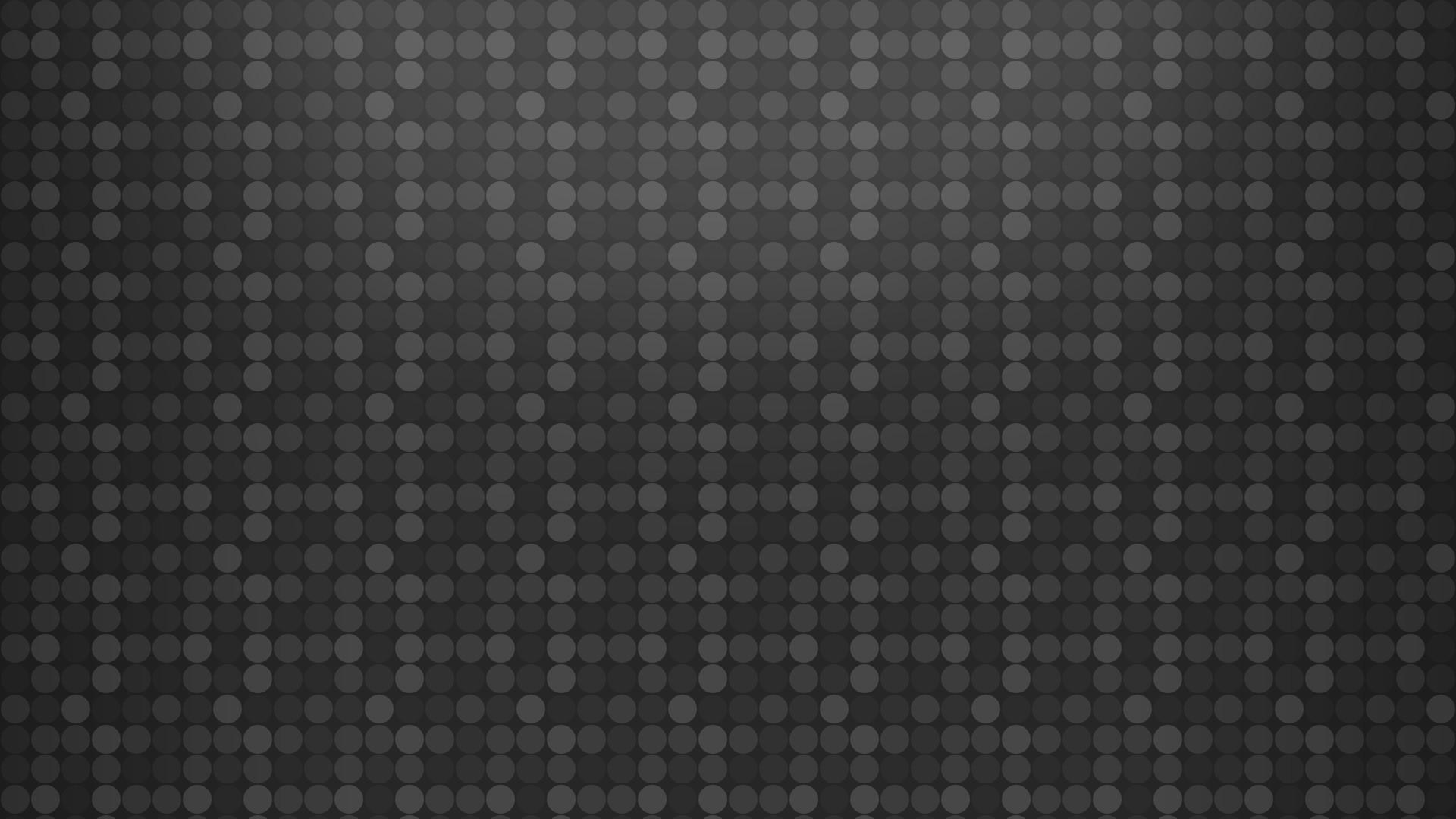 dark grey wallpaper 67 images