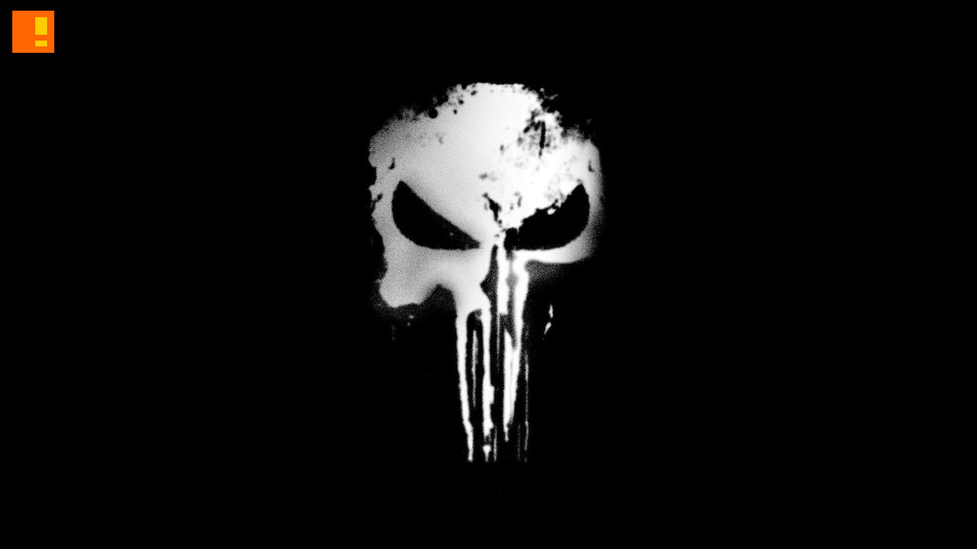 p.93, The Punisher Wallpapers, The Punisher Widescreen Photos