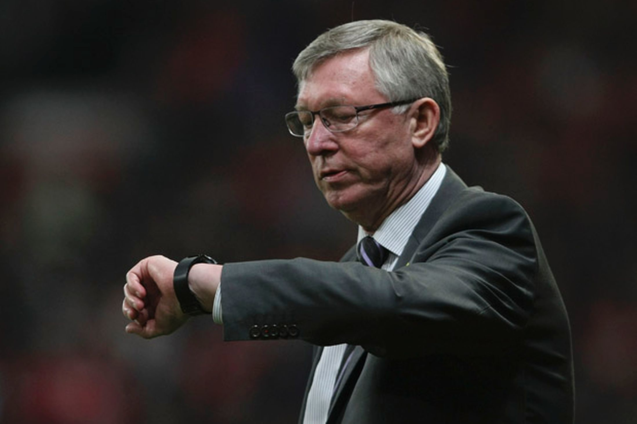 2197x1463 interesting facts about alex ferguson's life