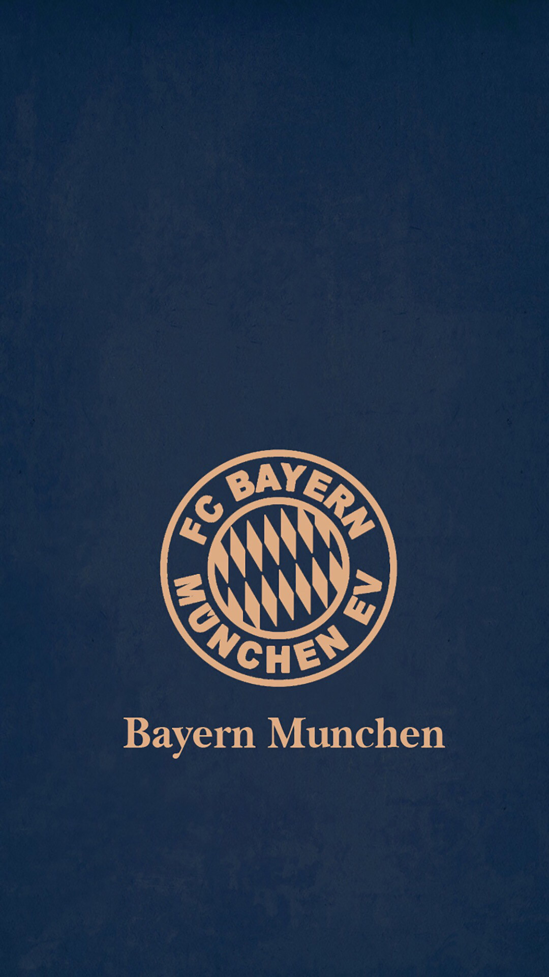 Iphone  Munchen