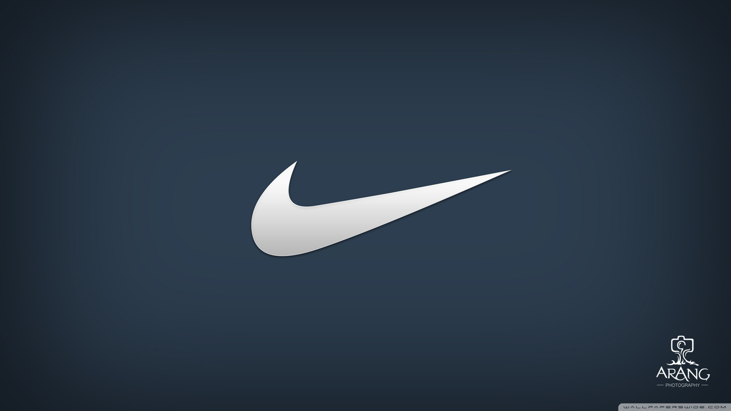 Nike logo wallpaper hd 2018 64 images - Nike wallpaper hd ...