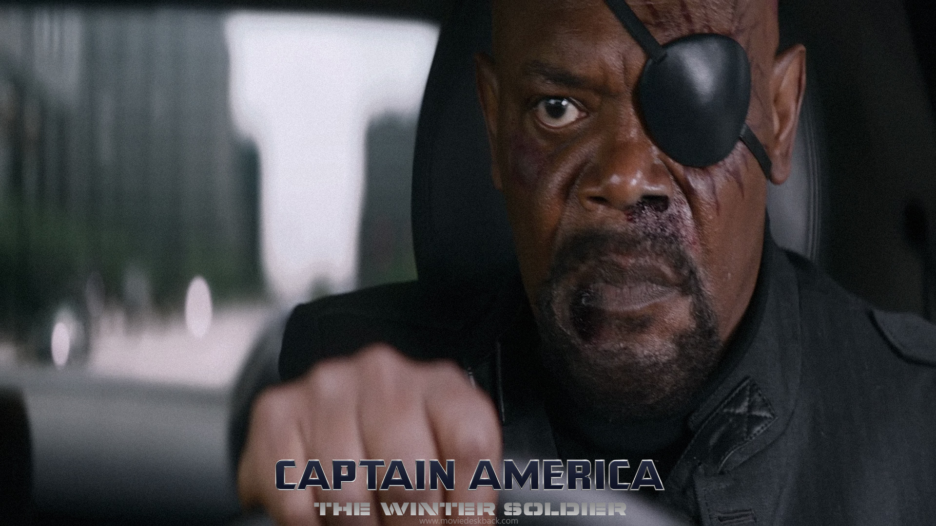 1920x1080 nick-fury-captain-america-winter-soldier-wallpapers-for-mobile