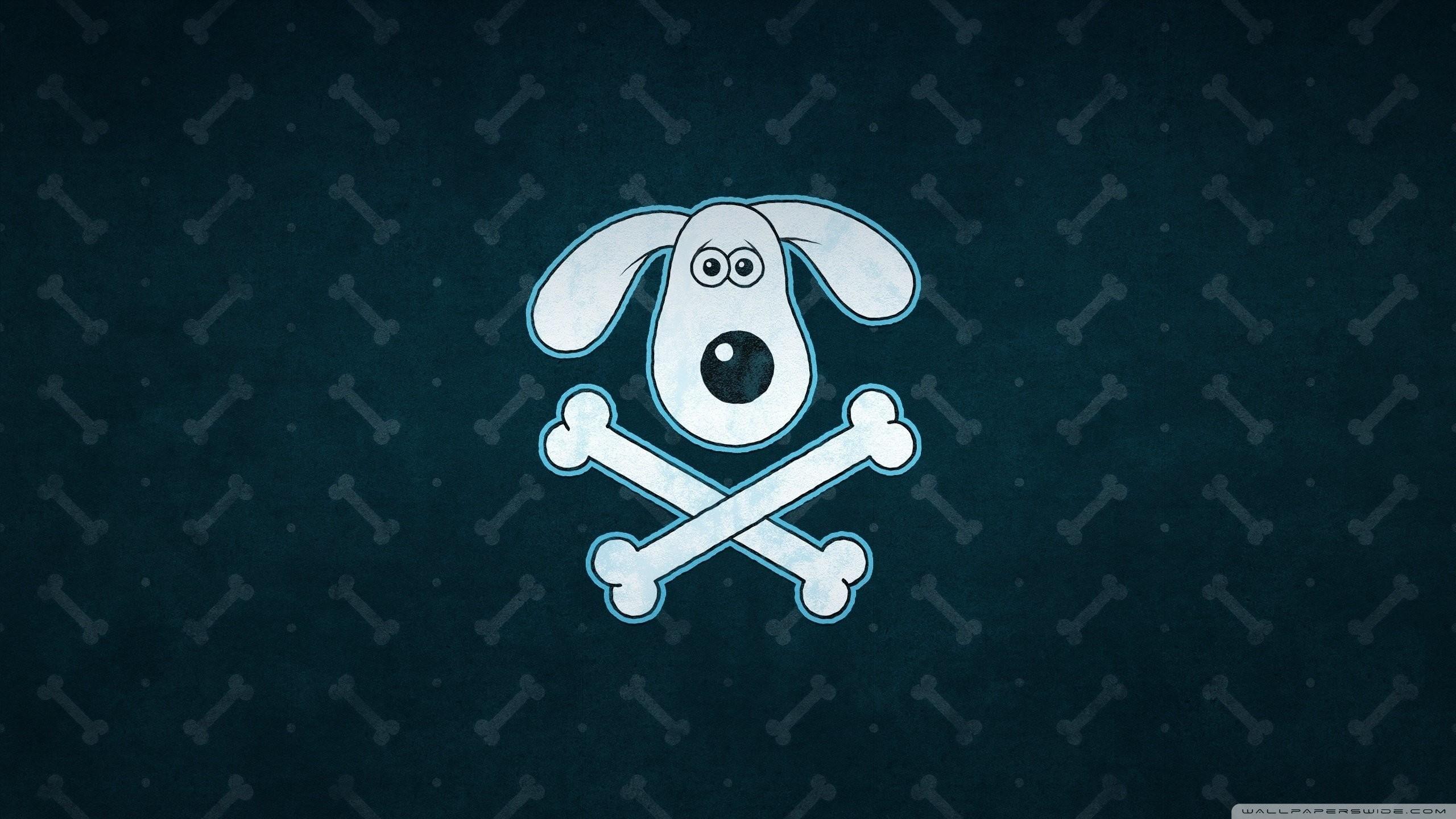 dog bone wallpaper (50+ images)
