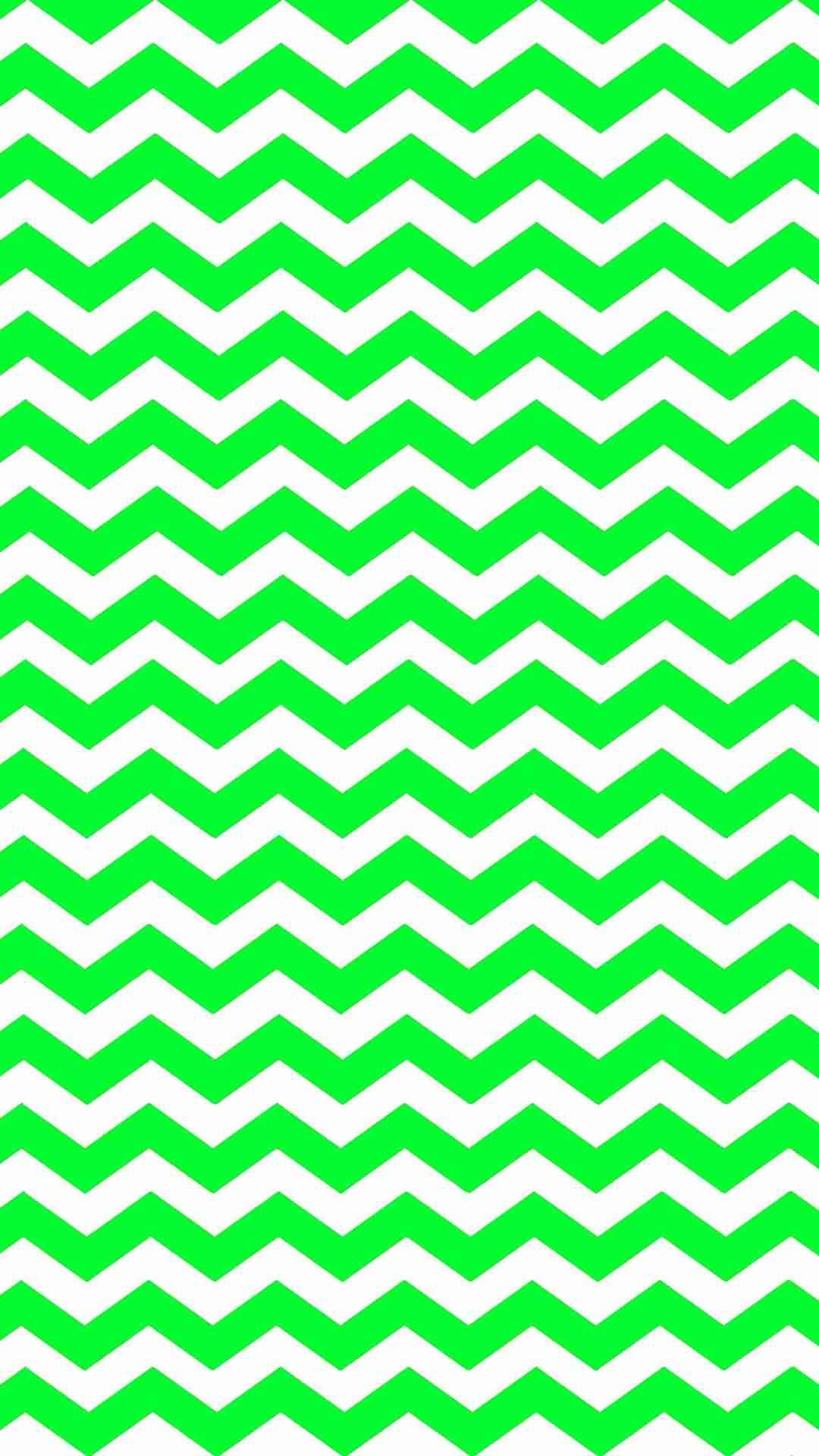 mint green chevron wallpaper 31 images
