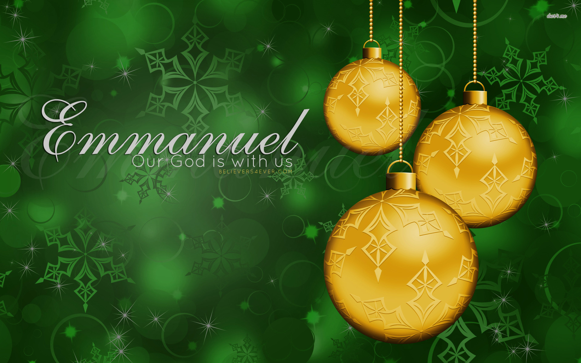 Christian Christmas.Christian Christmas Desktop Wallpaper 53 Images