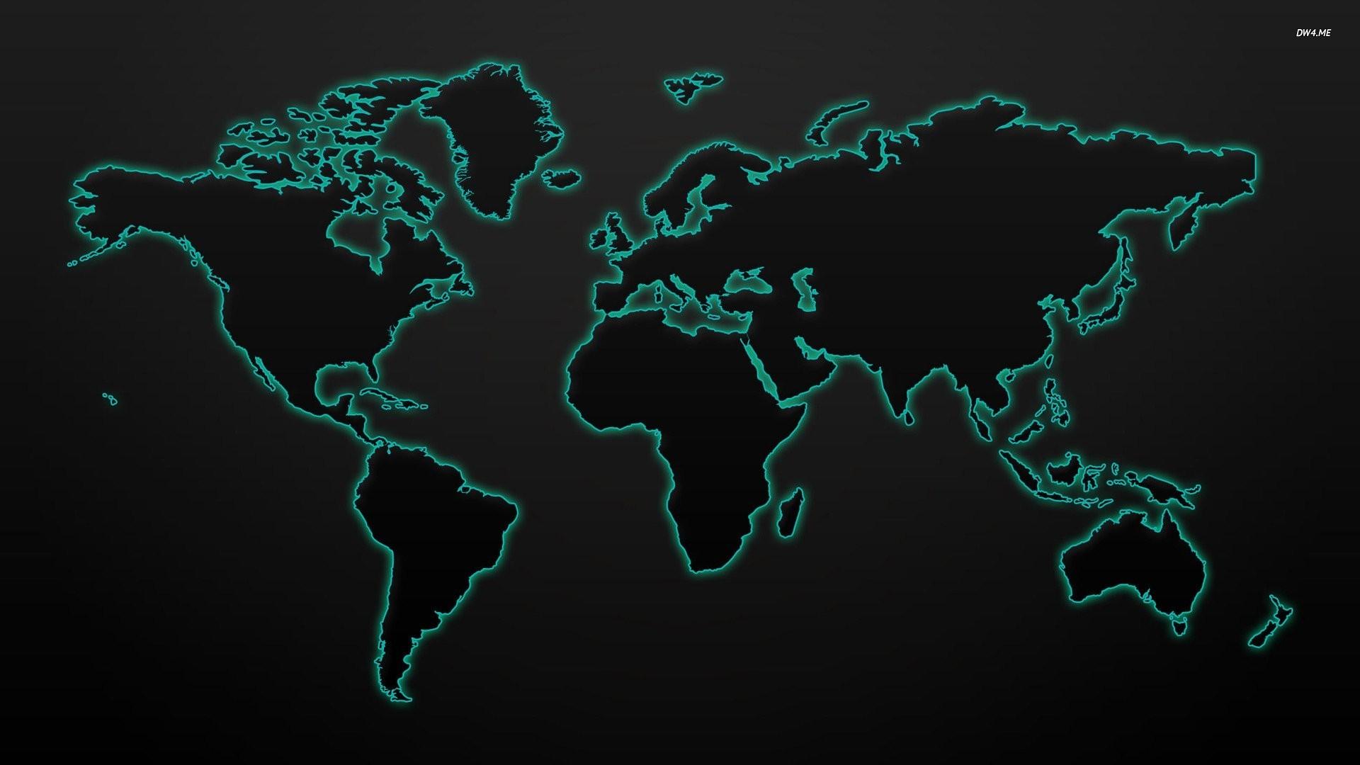 United States Map Desktop Wallpaper 59 Images