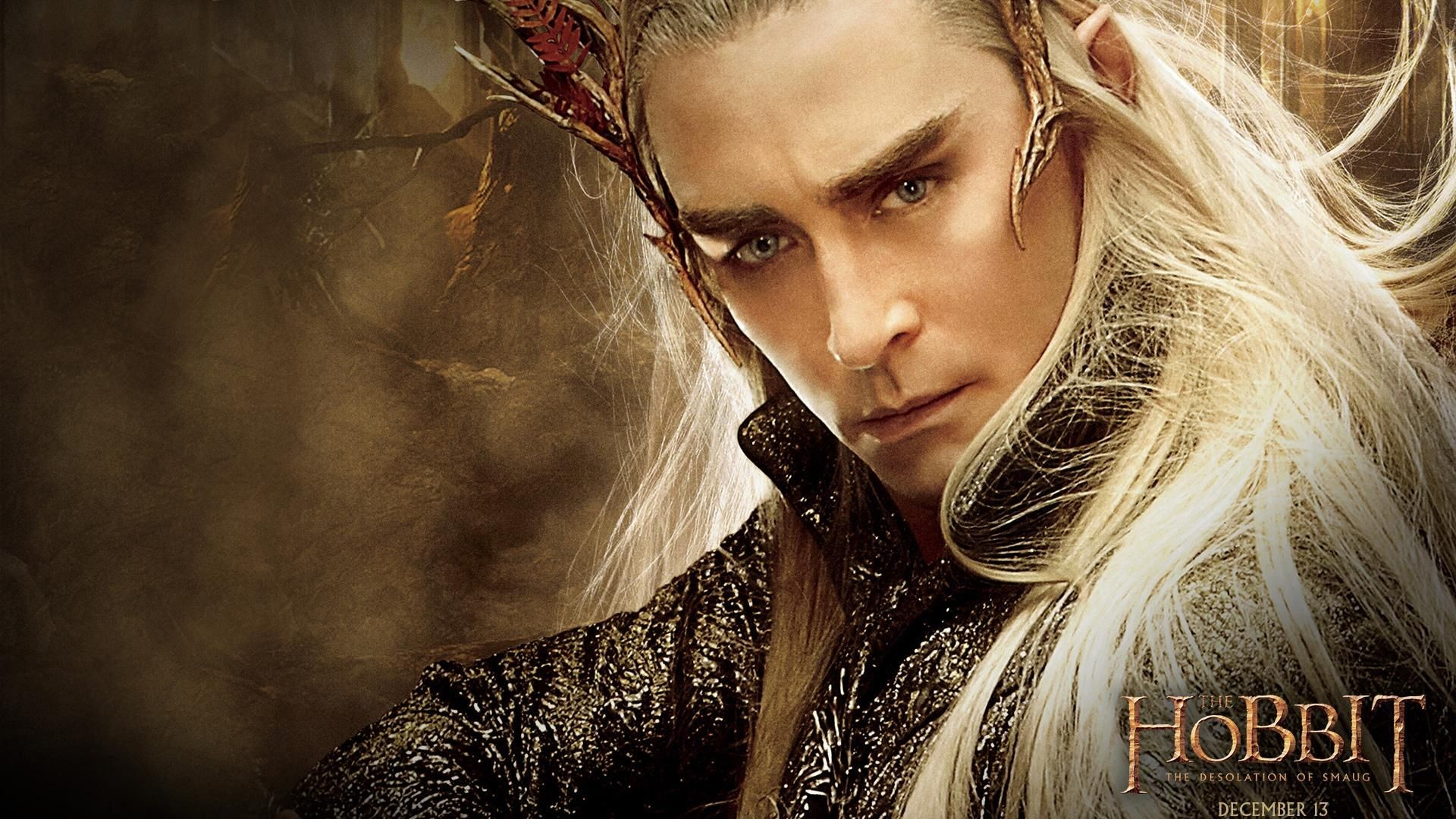 legolas wallpapers 76 images