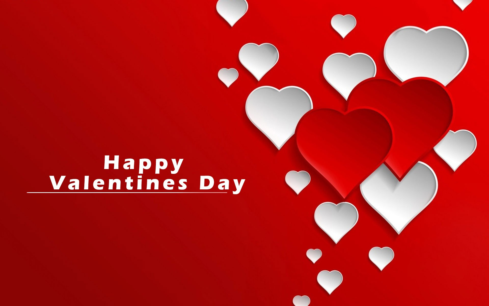 happy valentines day wallpapers (77+ images)