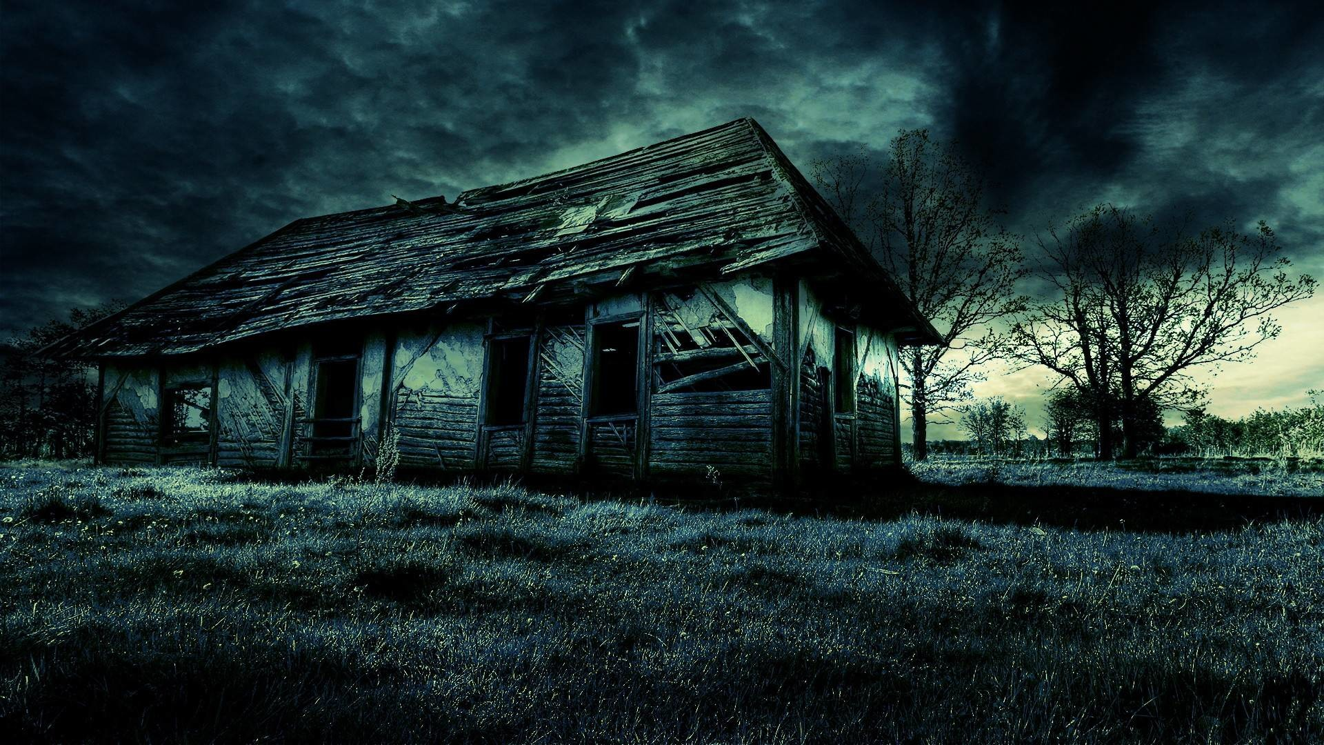 1920x1080 wallpaper.wiki-HD-gothic-photo-download-PIC-WPE005884