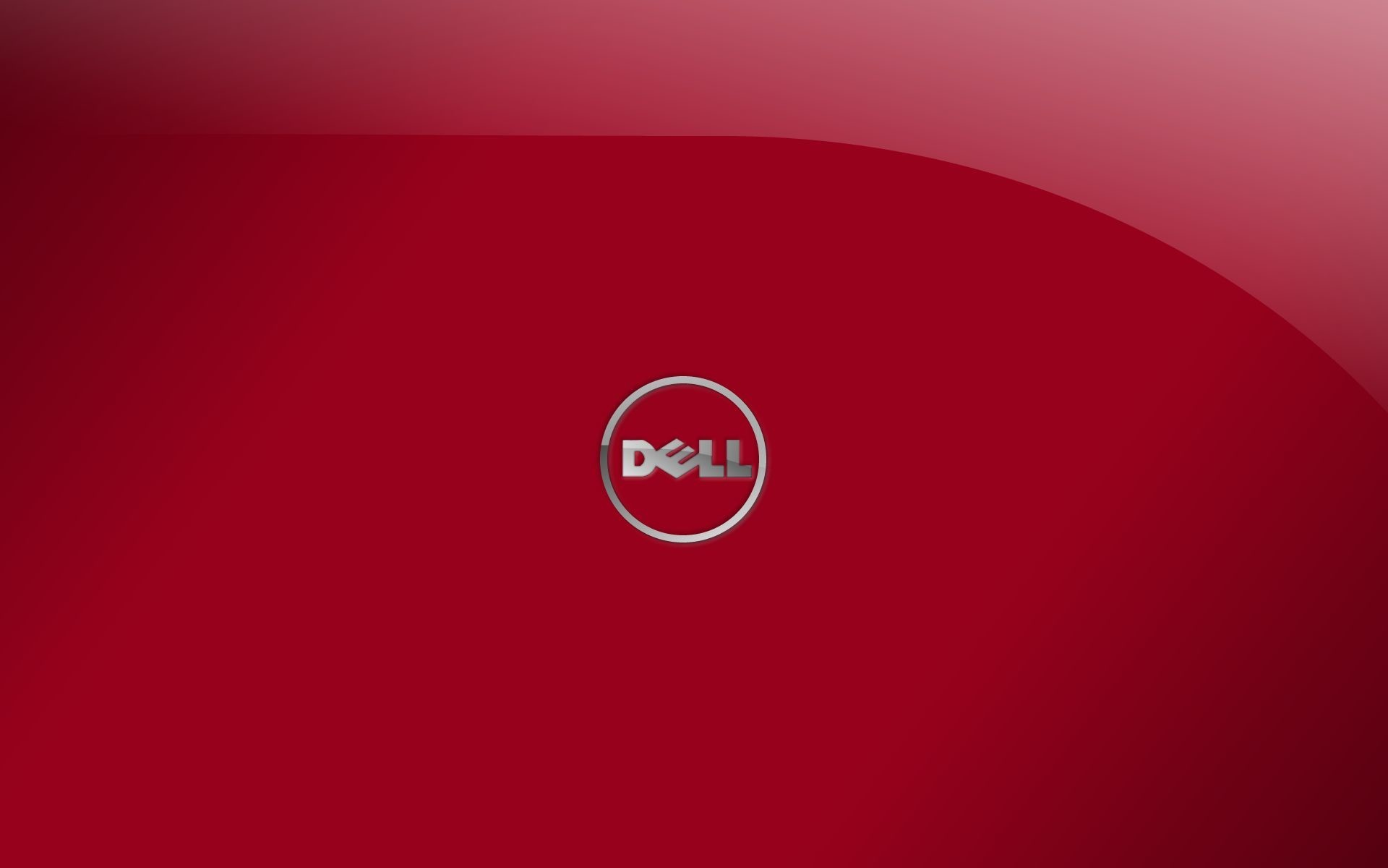 1920x1200  VPK.35 Dell XPS Windows 8.1 - HD Wallpapers