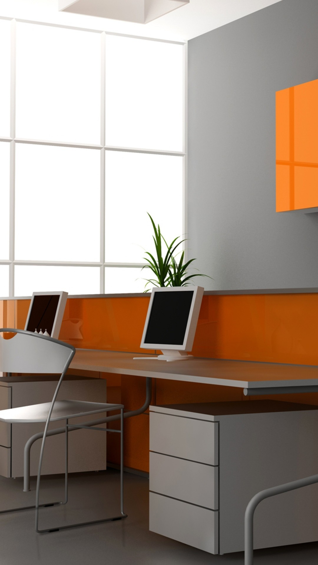 Desk Office: Office Desk Wallpaper (56+ Images