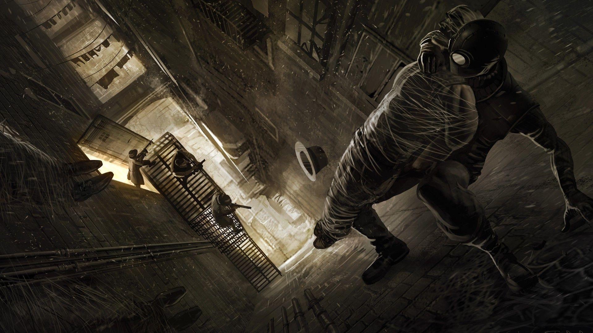 spider man noir wallpaper 69 images. Black Bedroom Furniture Sets. Home Design Ideas